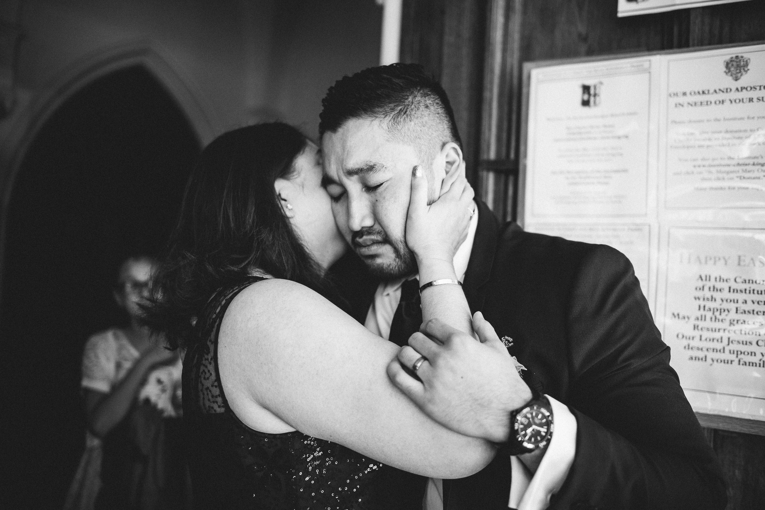 Oakland-Wedding-Photography-021.jpg