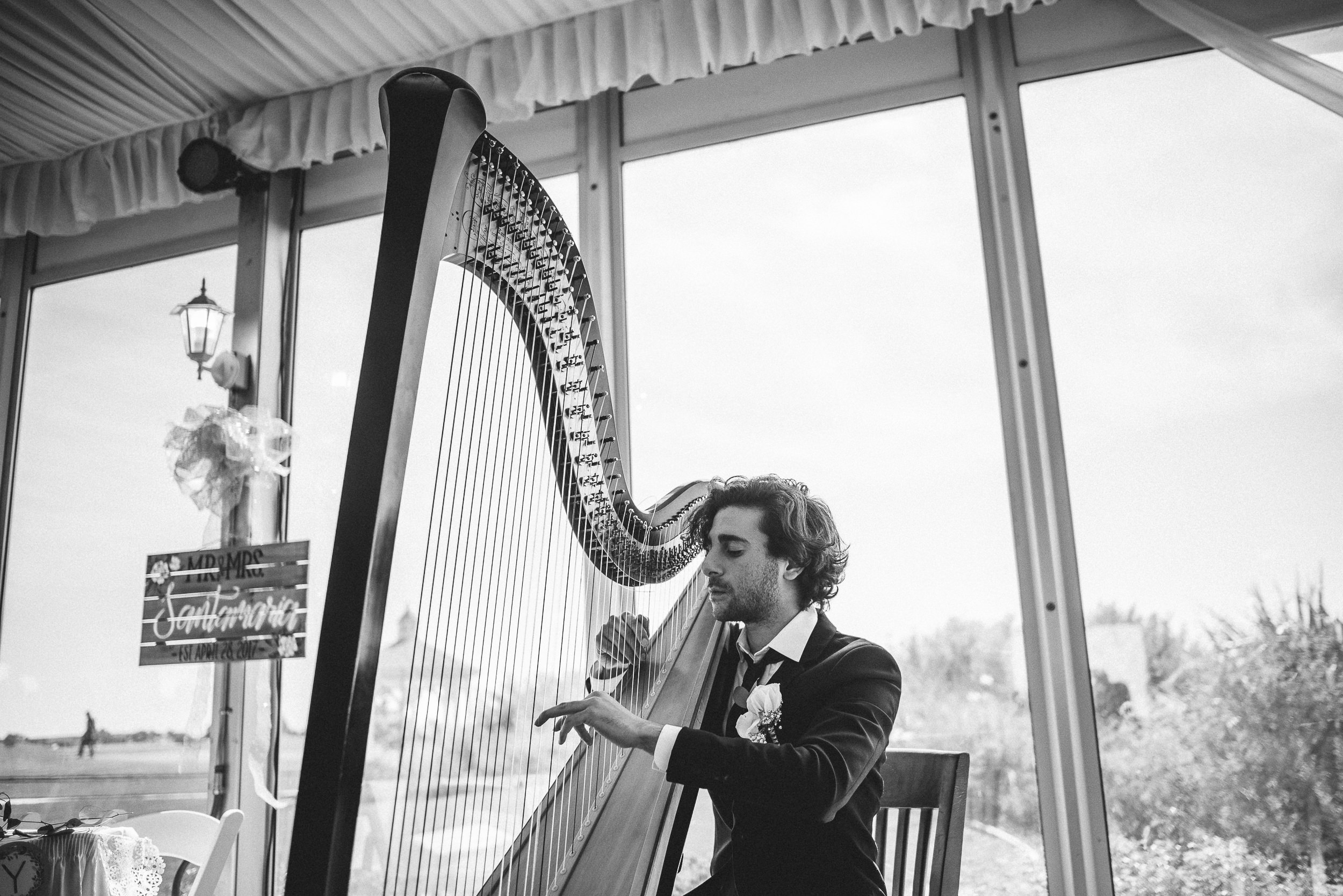 Oakland-Wedding-Photography-028.jpg