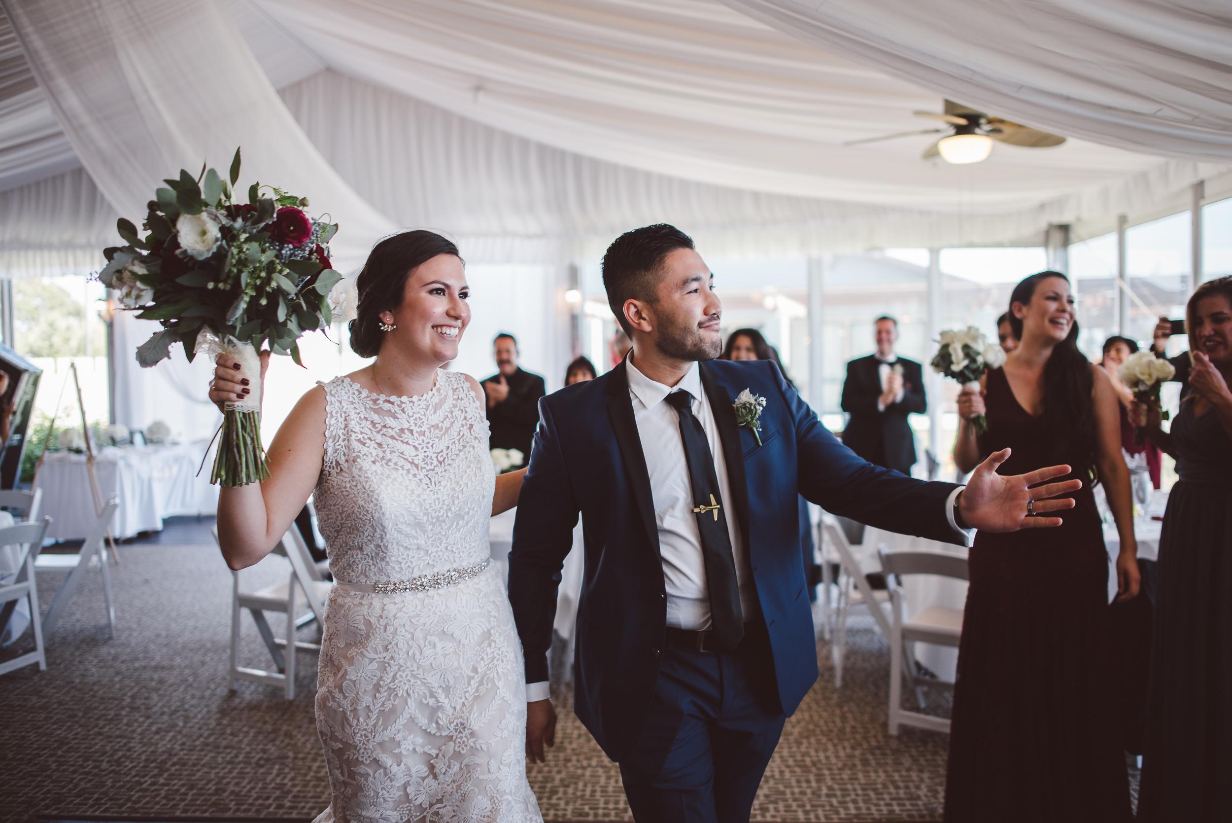 Oakland-Wedding-Photography-030.jpg