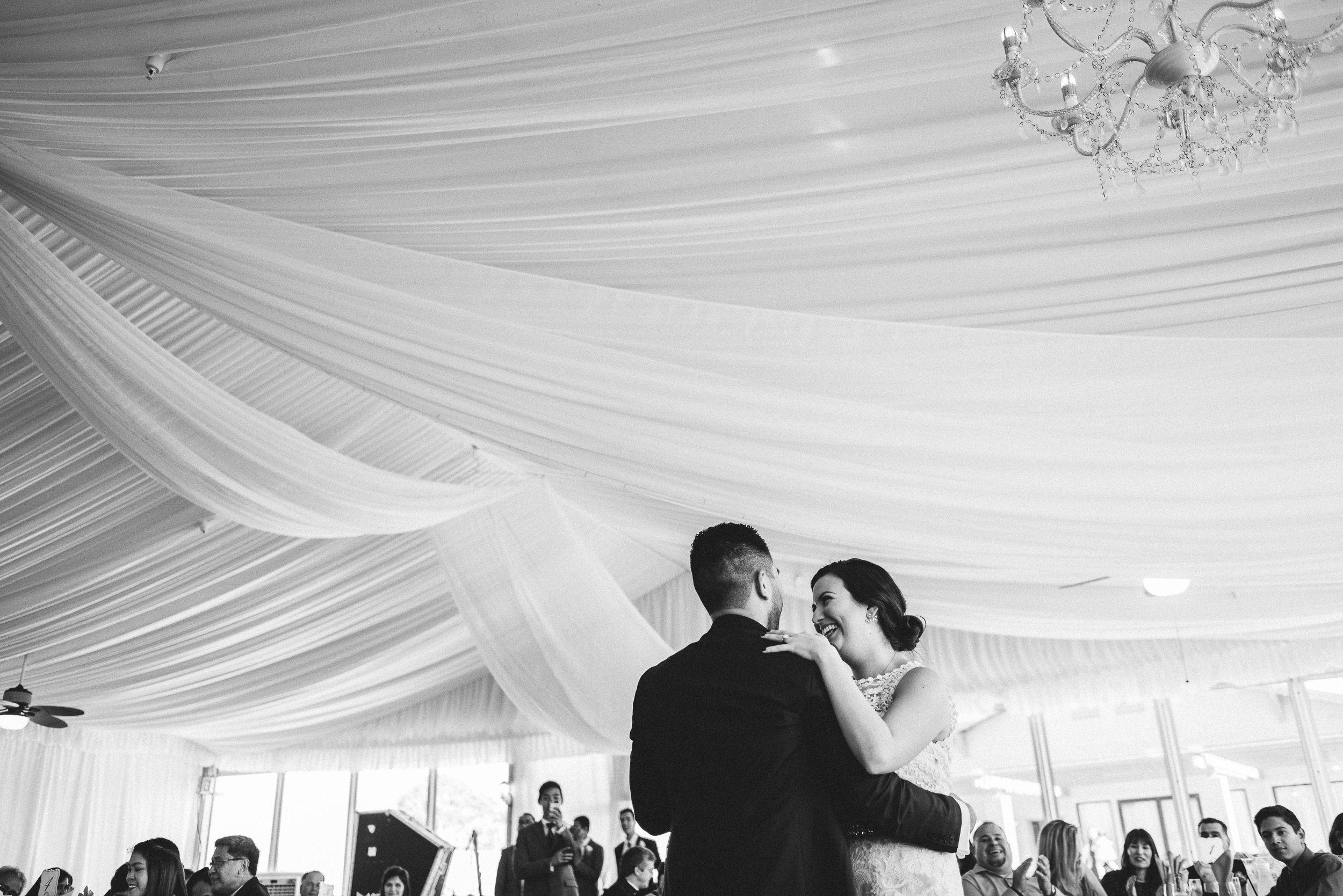 Oakland-Wedding-Photography-031.jpg