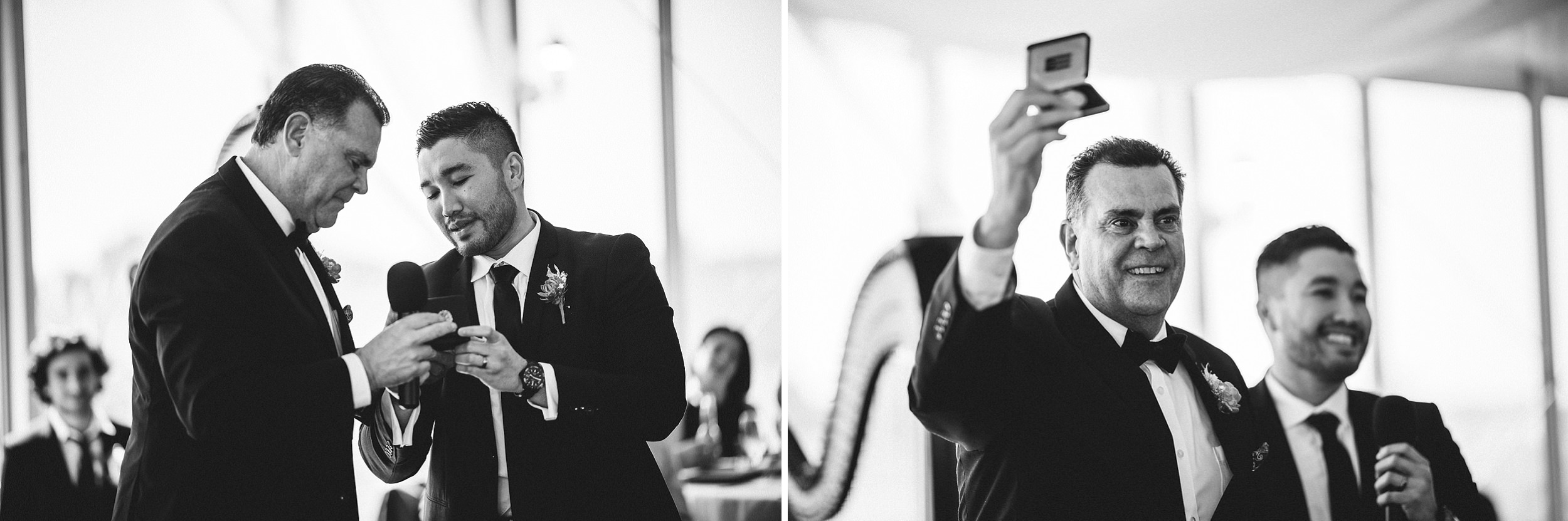 Oakland-Wedding-Photography-033.jpg
