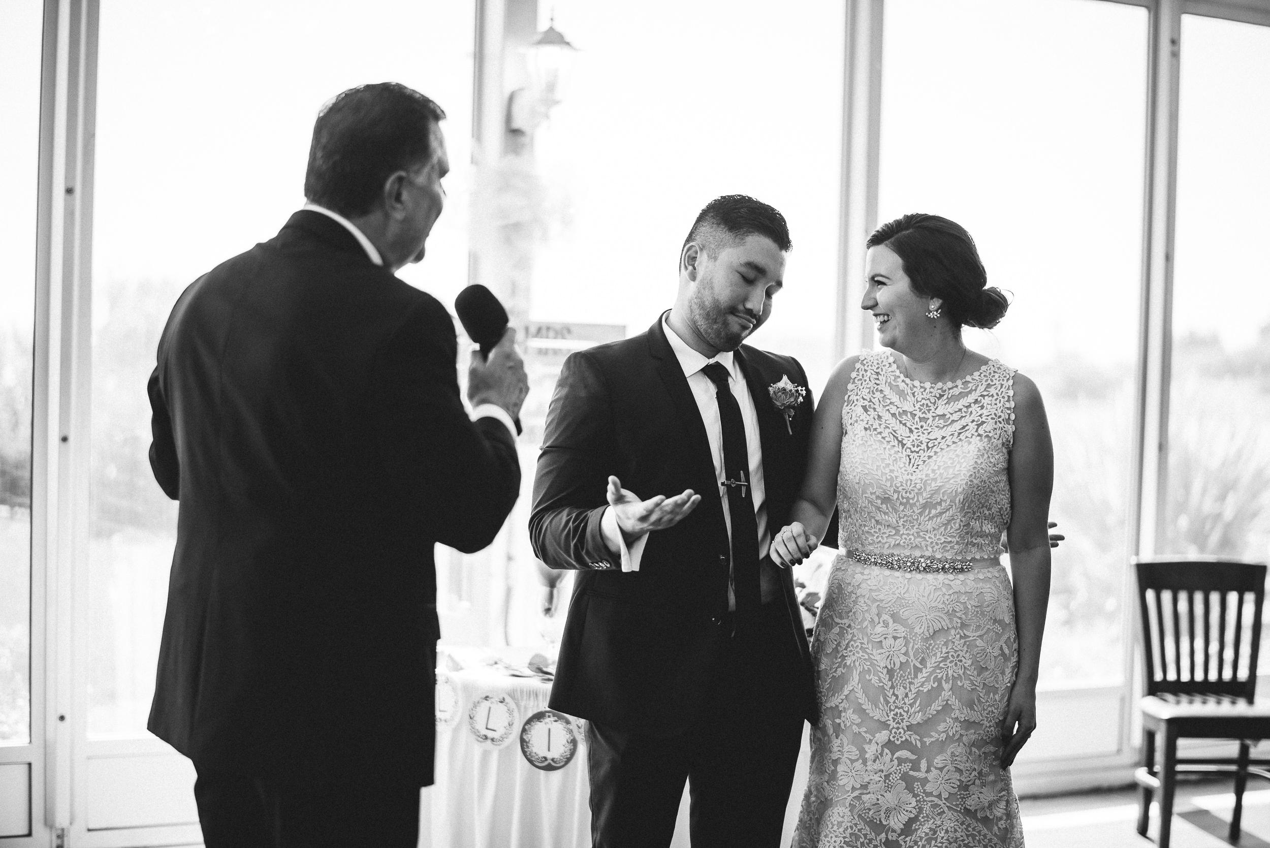 Oakland-Wedding-Photography-035.jpg