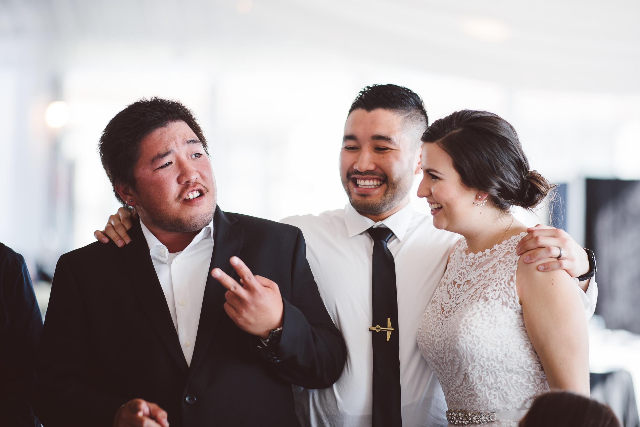 Oakland-Wedding-Photography-038.jpg