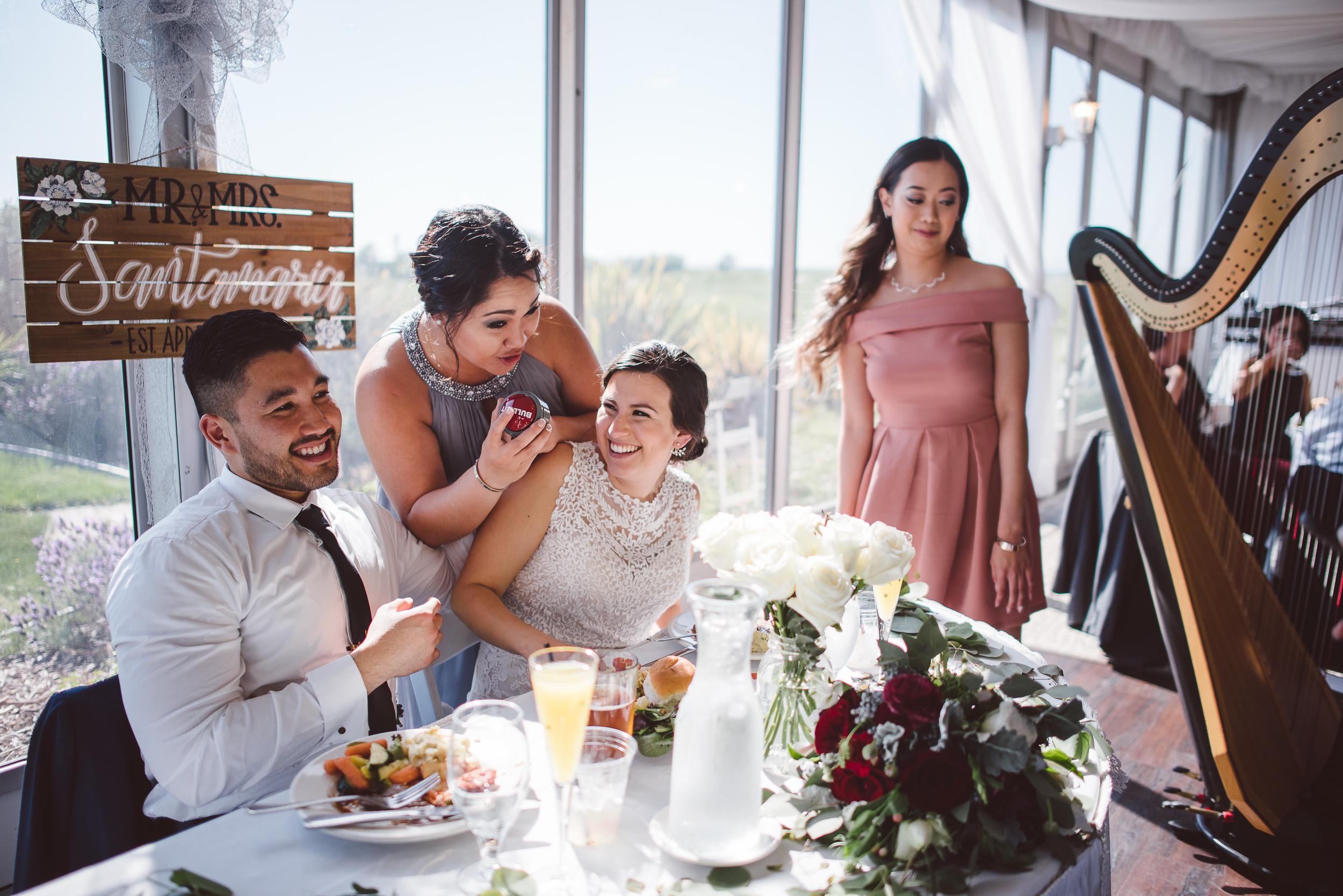Oakland-Wedding-Photography-037.jpg