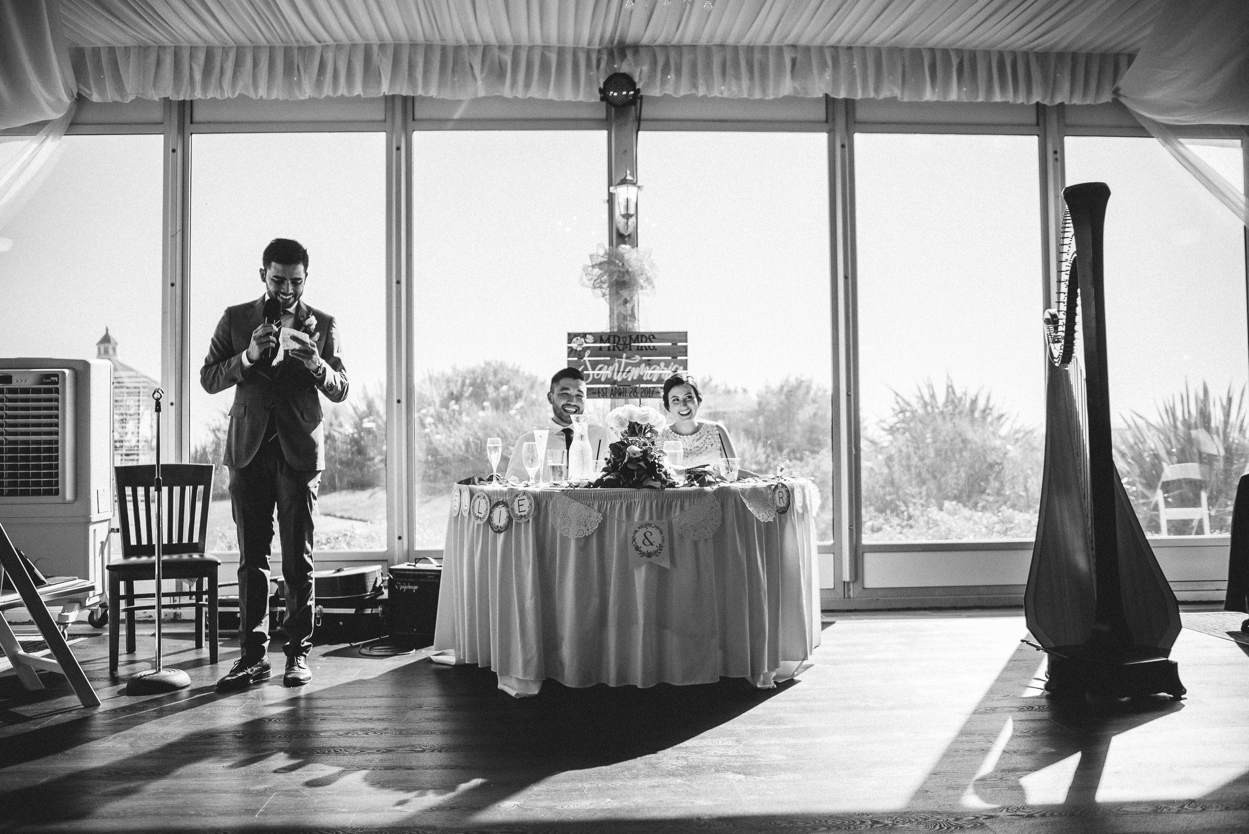 Oakland-Wedding-Photography-039.jpg