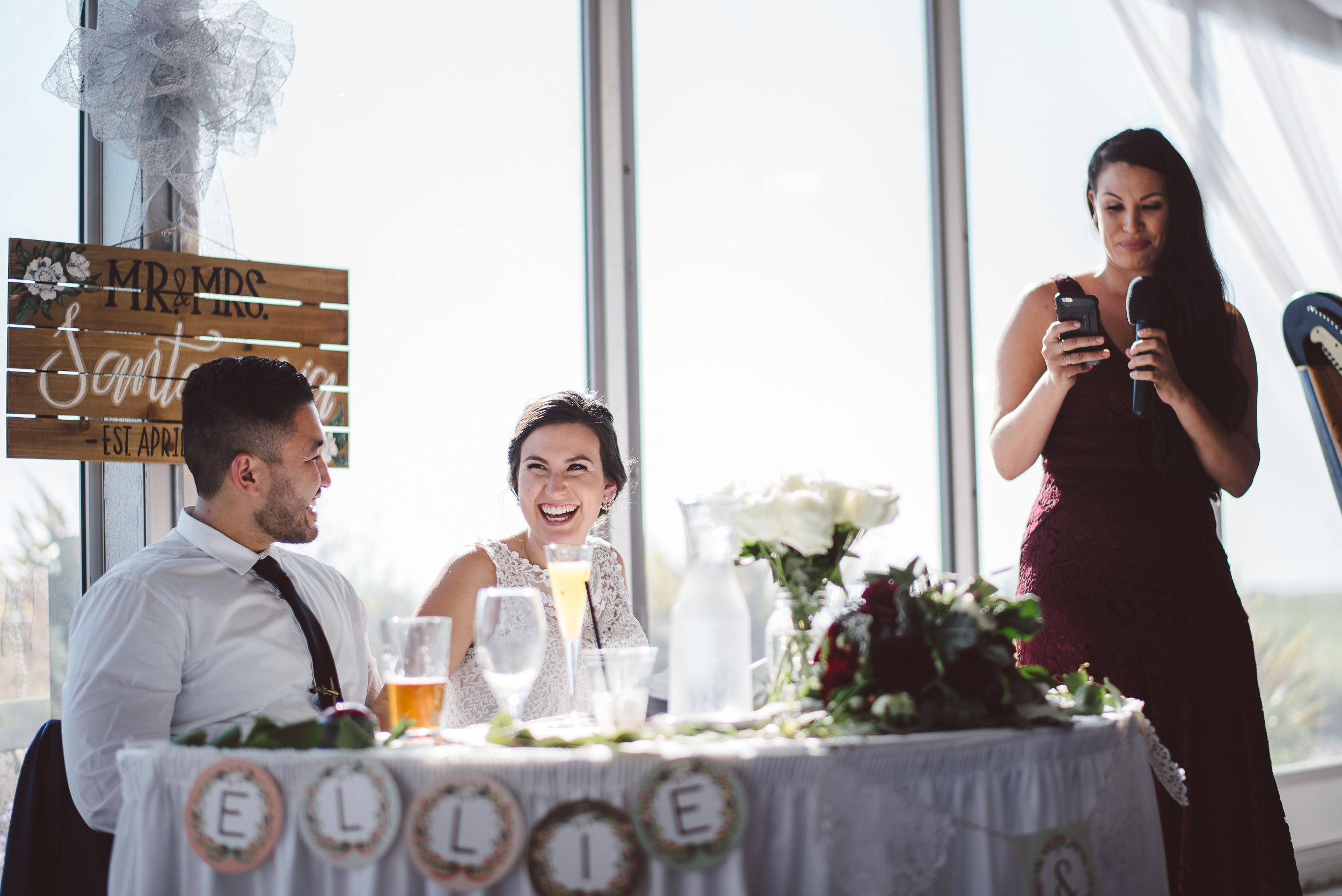 Oakland-Wedding-Photography-040.jpg