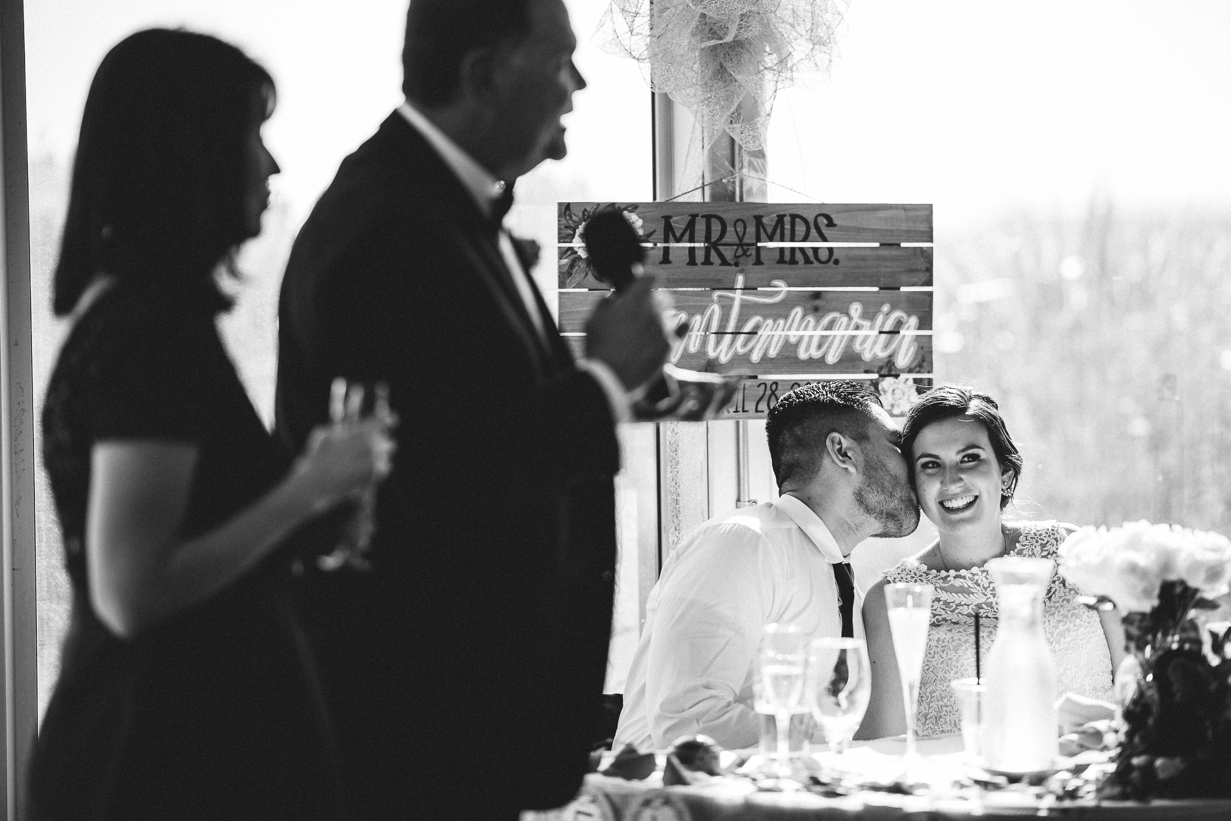 Oakland-Wedding-Photography-041.jpg