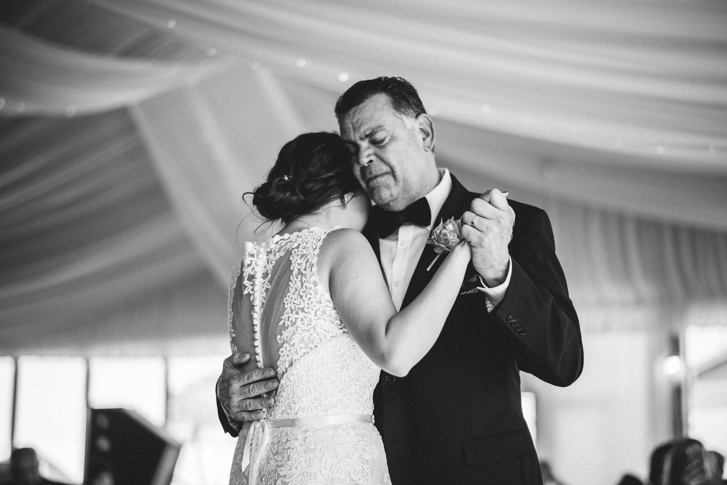 Oakland-Wedding-Photography-044.jpg