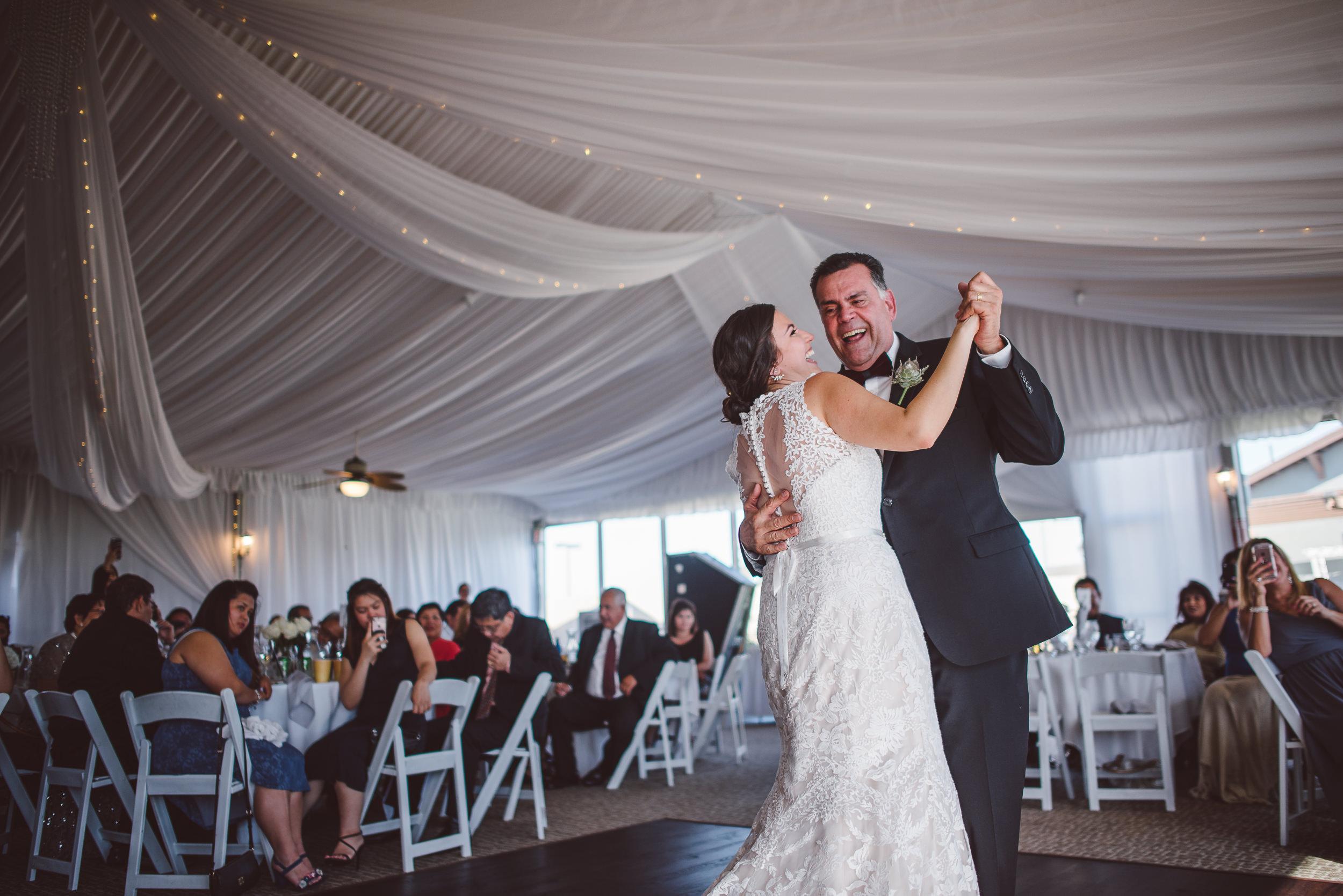 Oakland-Wedding-Photography-046.jpg