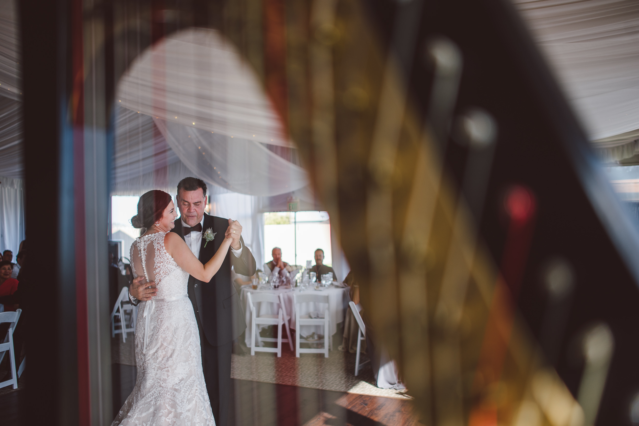 Oakland-Wedding-Photography-045.jpg