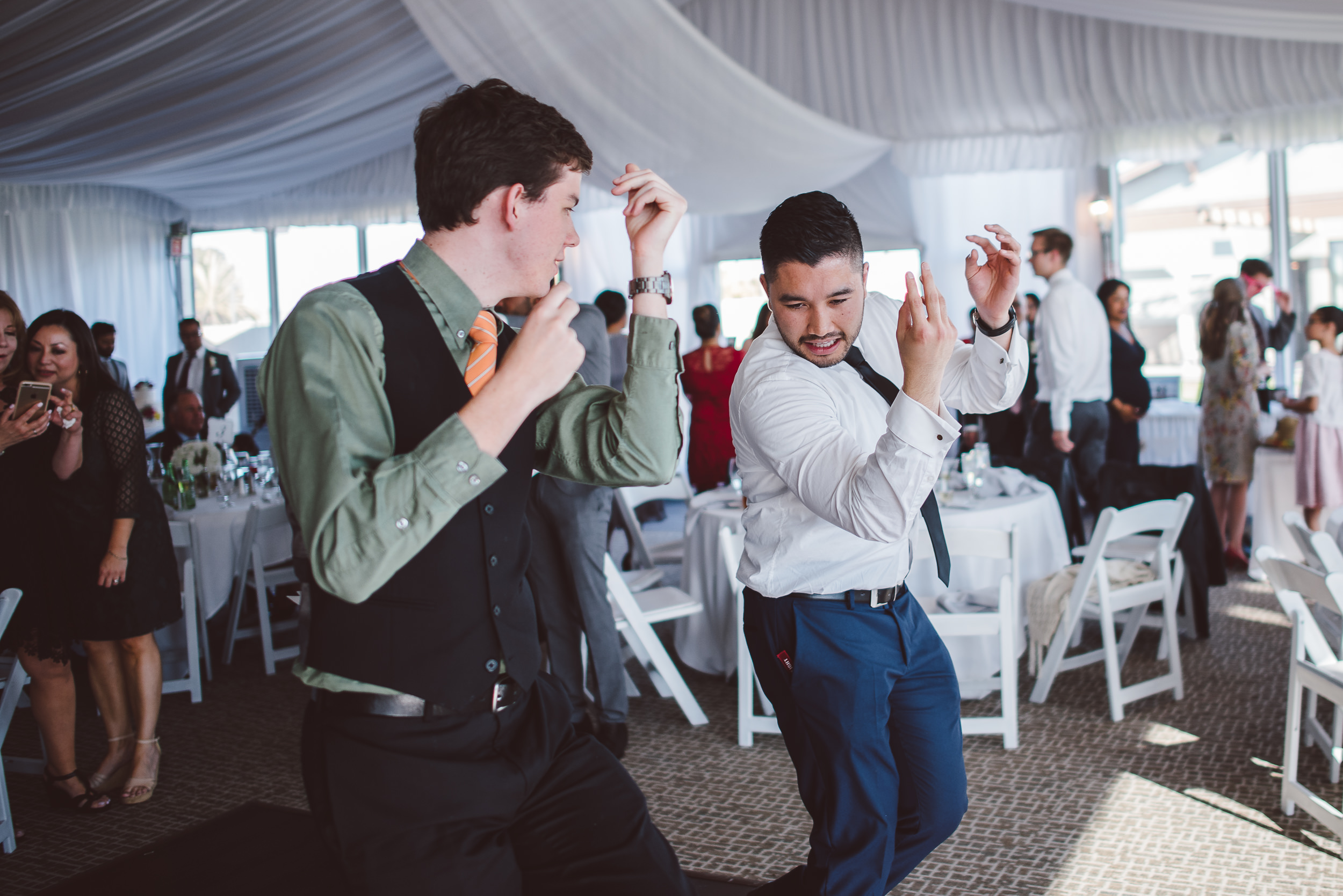 Oakland-Wedding-Photography-052.jpg