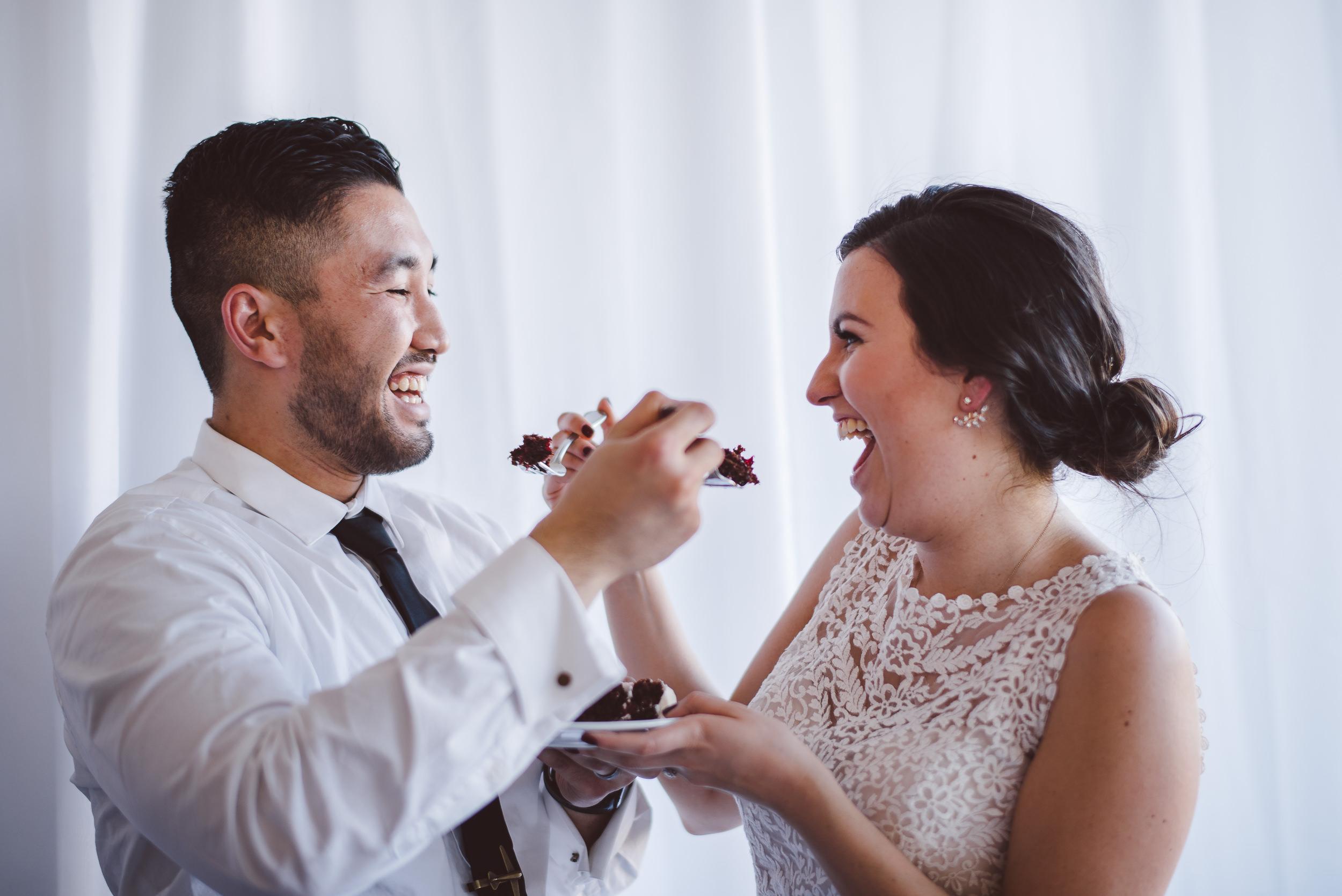 Oakland-Wedding-Photography-057.jpg
