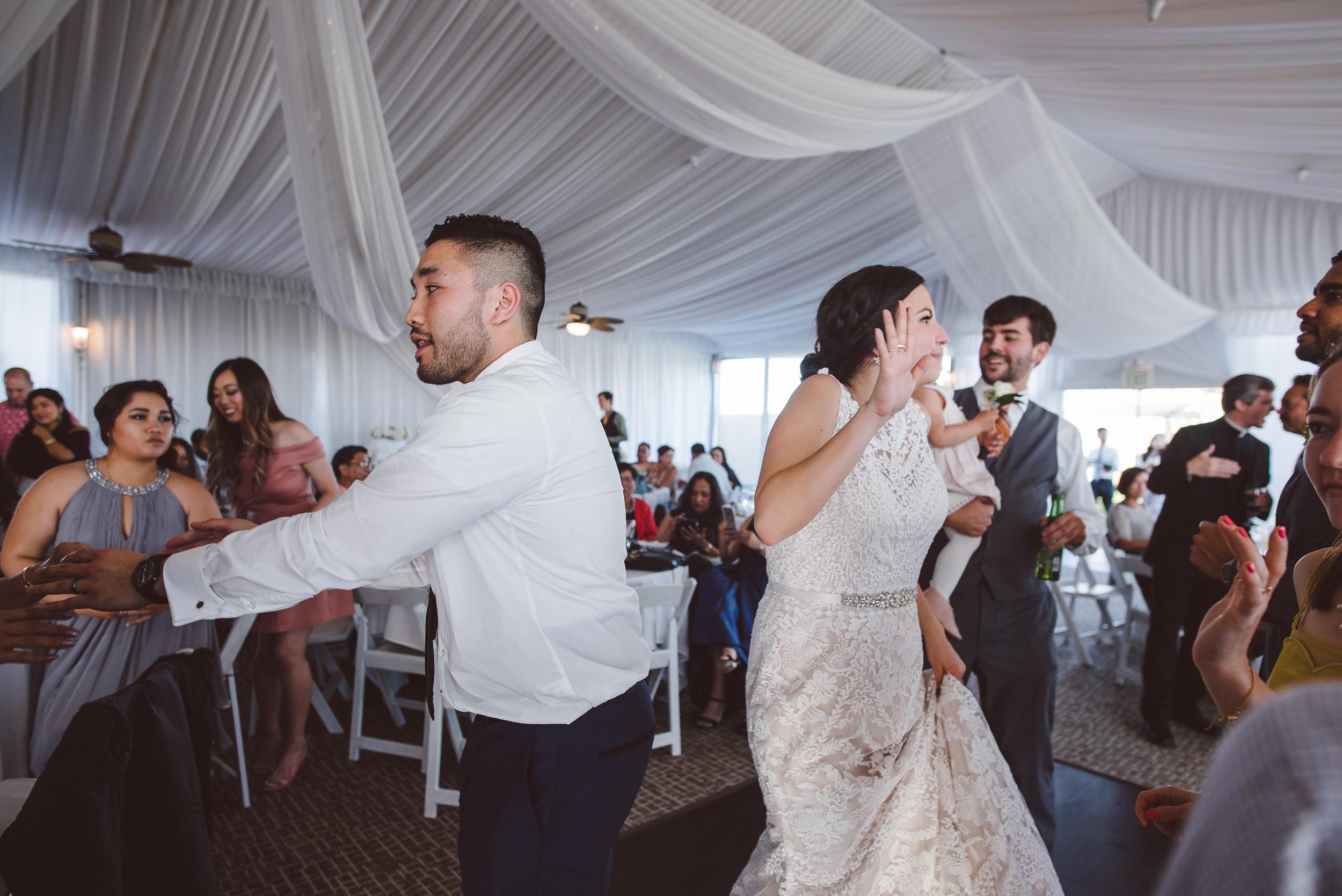 Oakland-Wedding-Photography-059.jpg