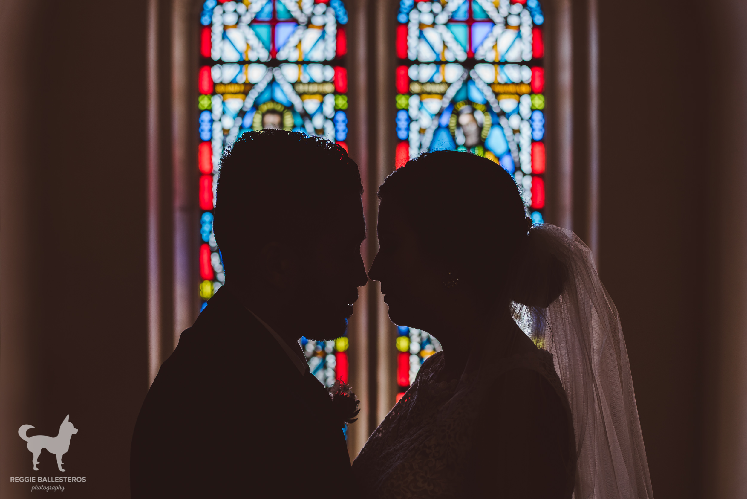 Oakland-Wedding-Photography-062.jpg