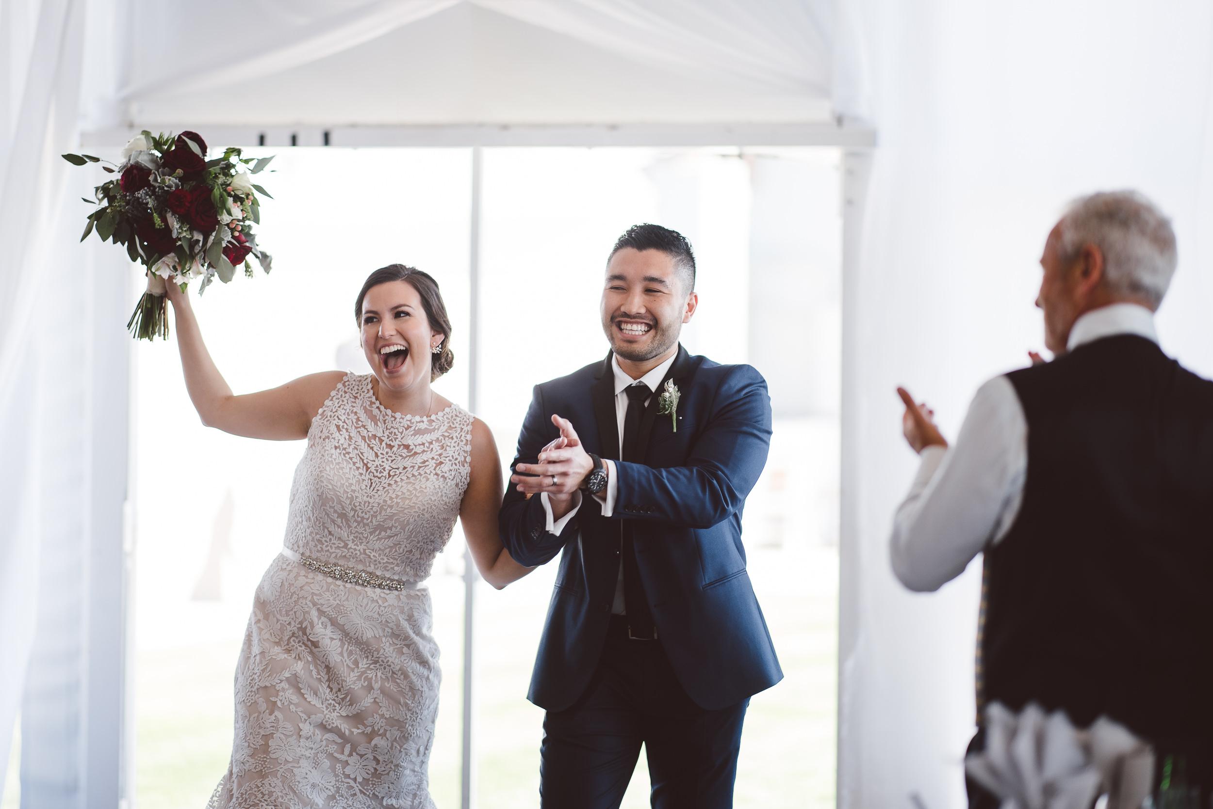 Oakland-Wedding-Photography-029.jpg