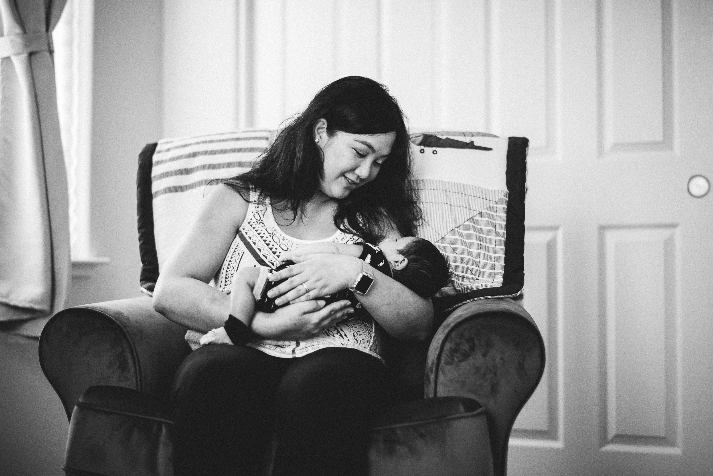 Sacramento-Newborn-Photography-003.jpg