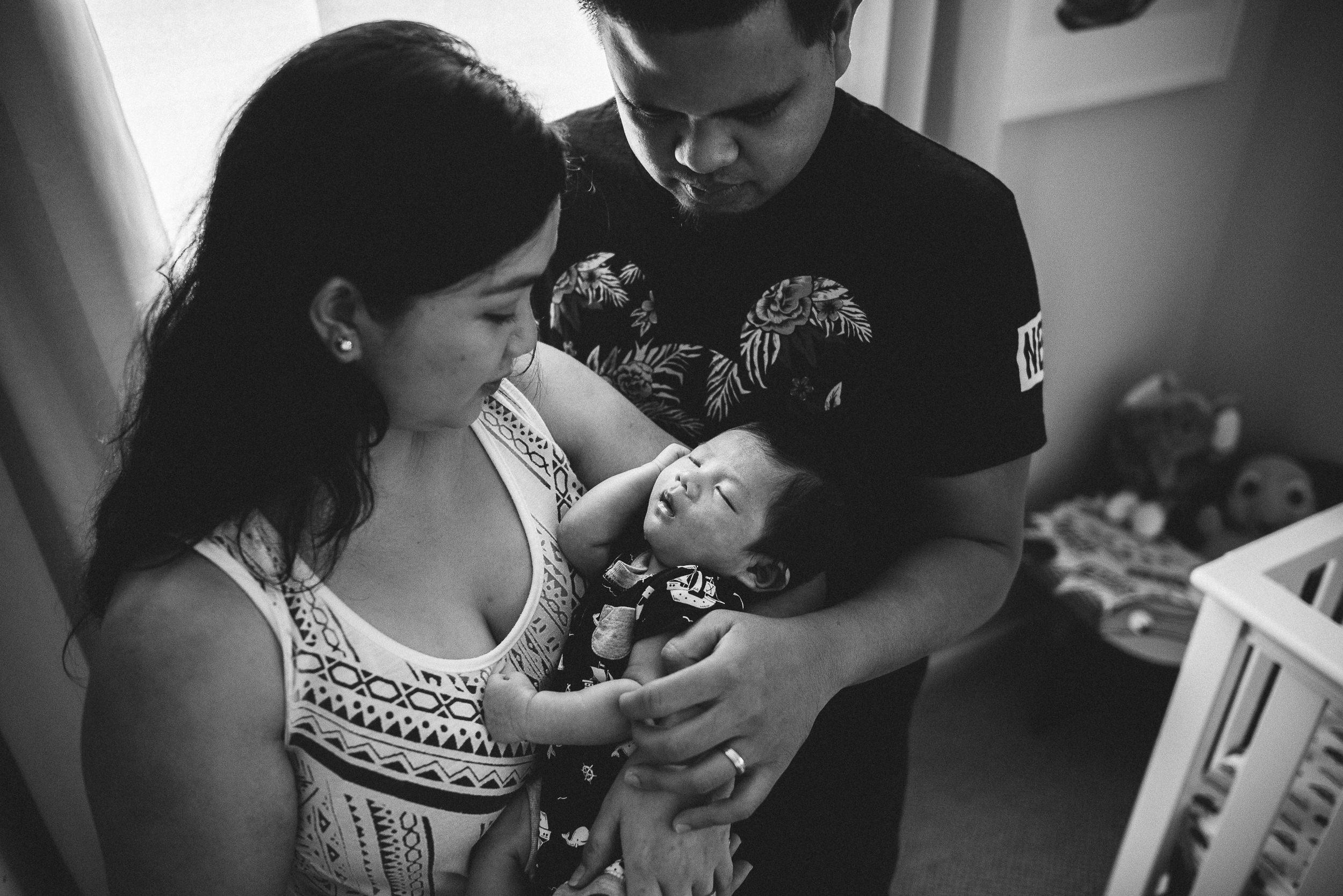 Sacramento-Newborn-Photography-008.jpg