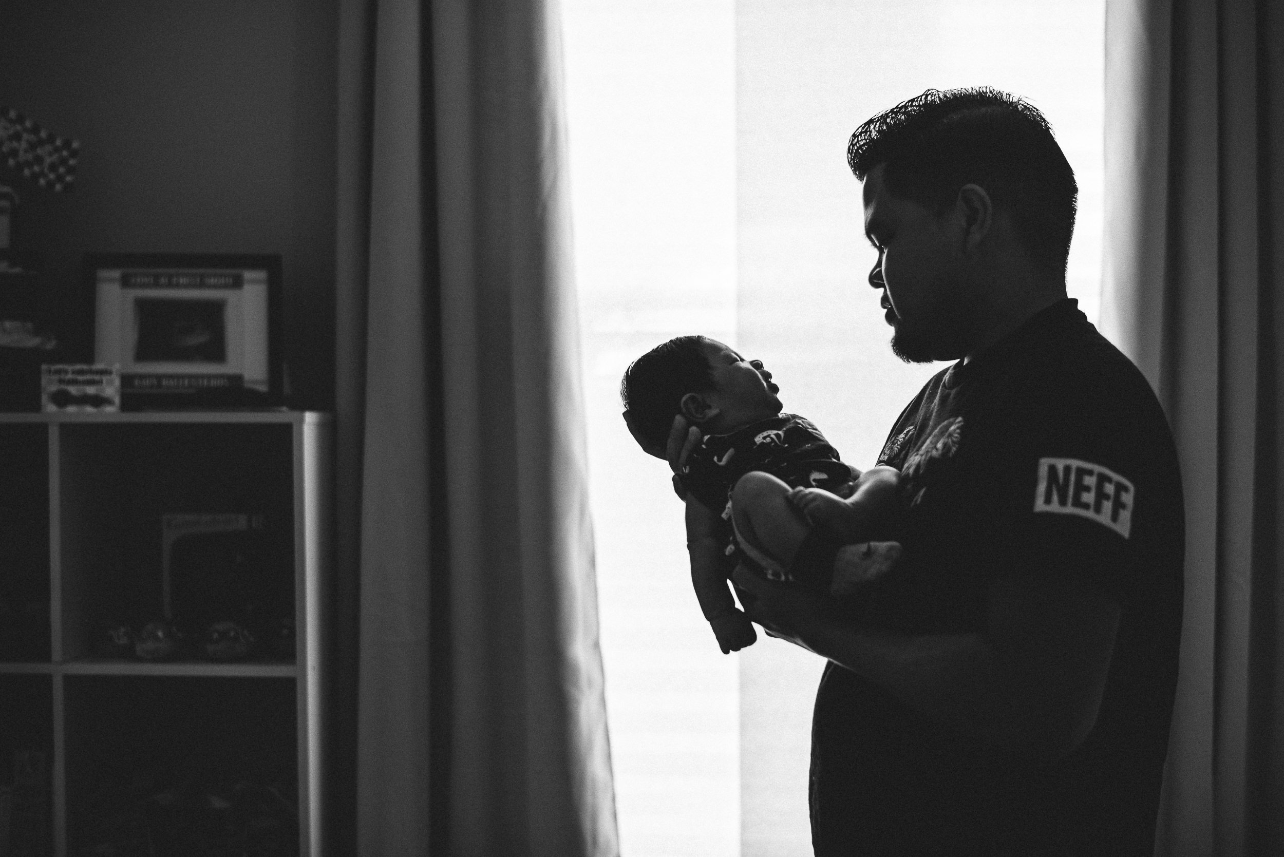 Sacramento-Newborn-Photography-009.jpg