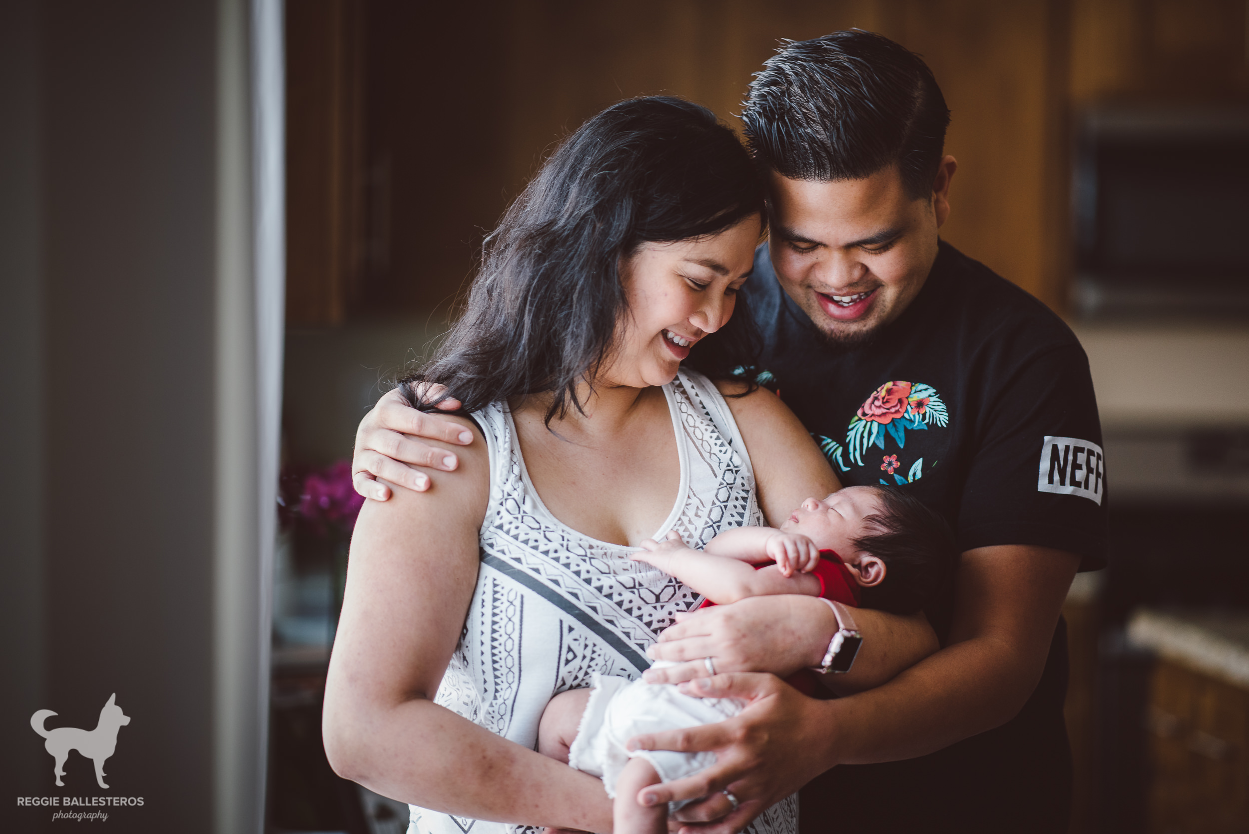 Sacramento-Newborn-Photography-018.jpg