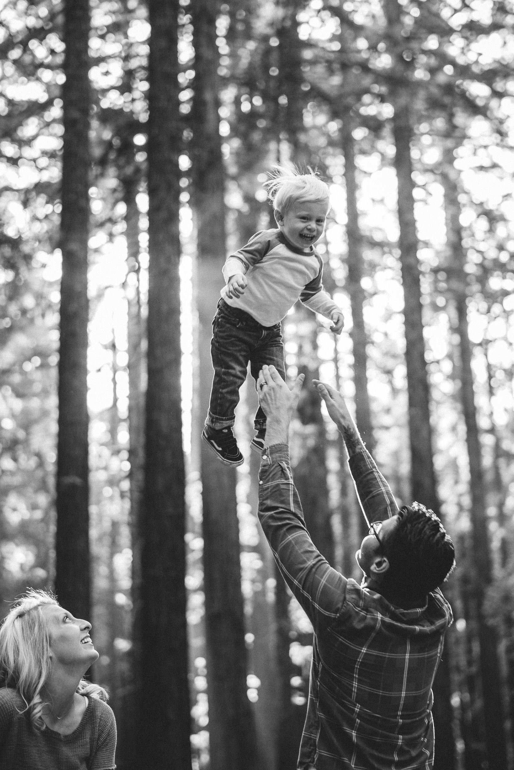 San-Francisco-Bay-Area-Family-Photography-0008.jpg