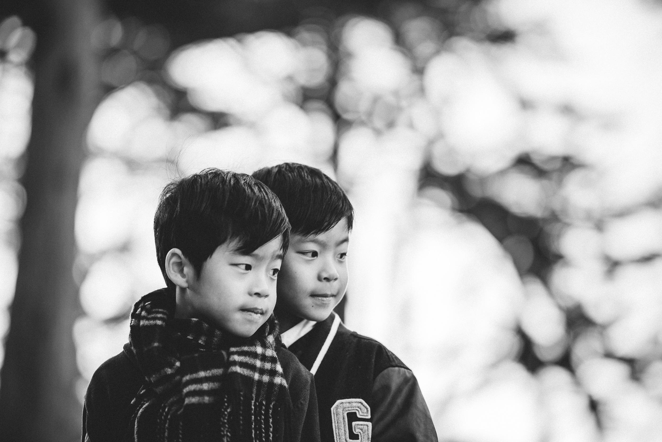 San-Francisco-Bay-Area-Family-Photography-0026.jpg