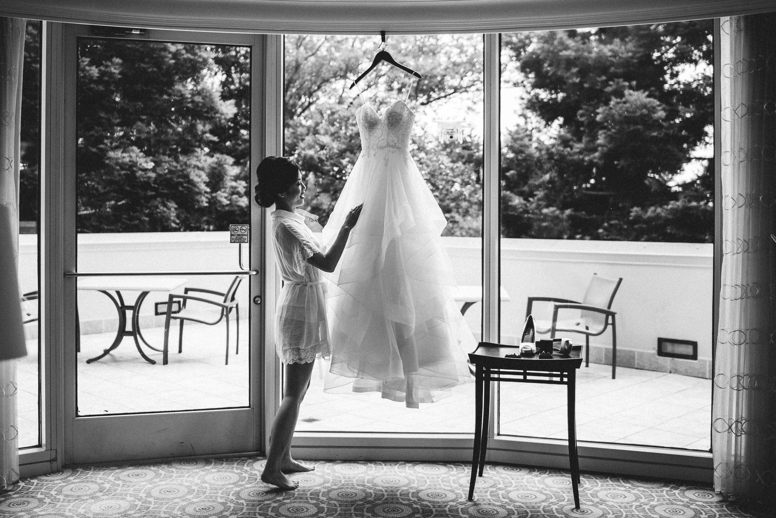 Bridges-Golf-Club-Wedding-Photography-007.jpg