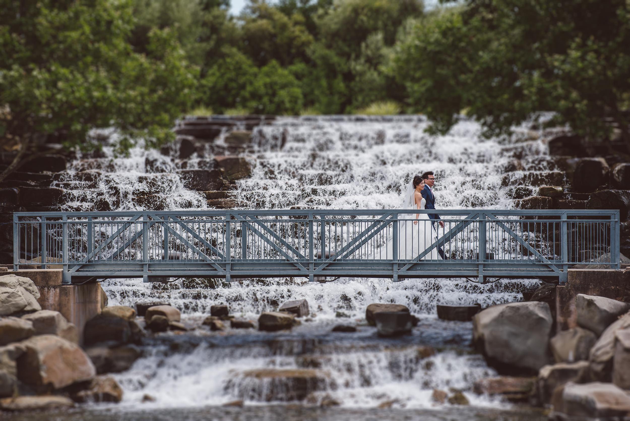 Bridges-Golf-Club-Wedding-Photography-018.jpg