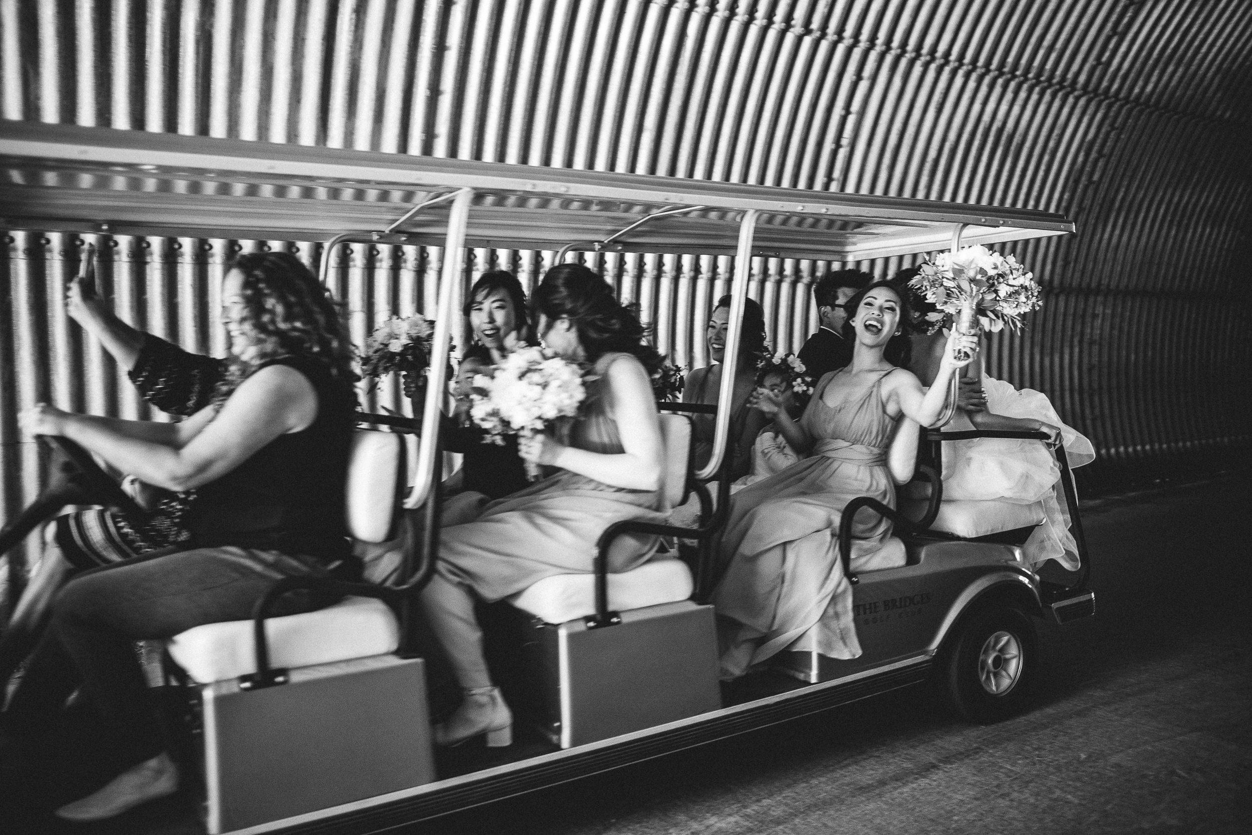 Bridges-Golf-Club-Wedding-Photography-019.jpg