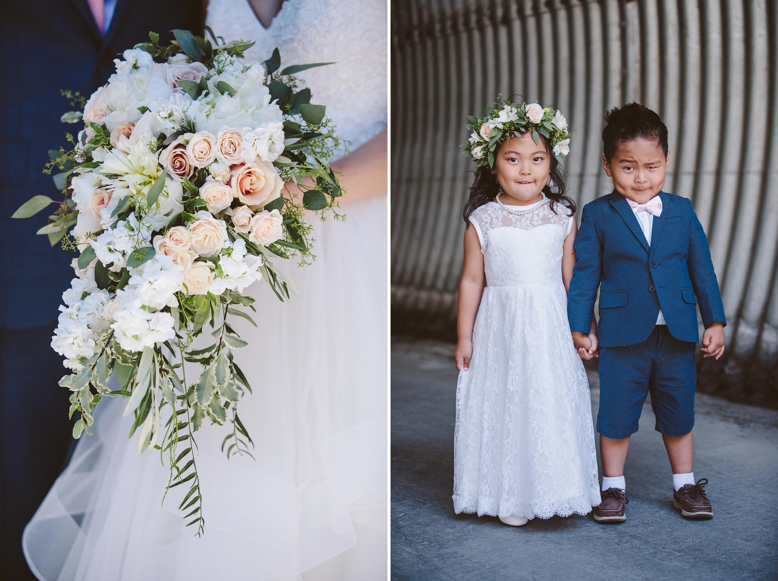 Bridges-Golf-Club-Wedding-Photography-020.jpg