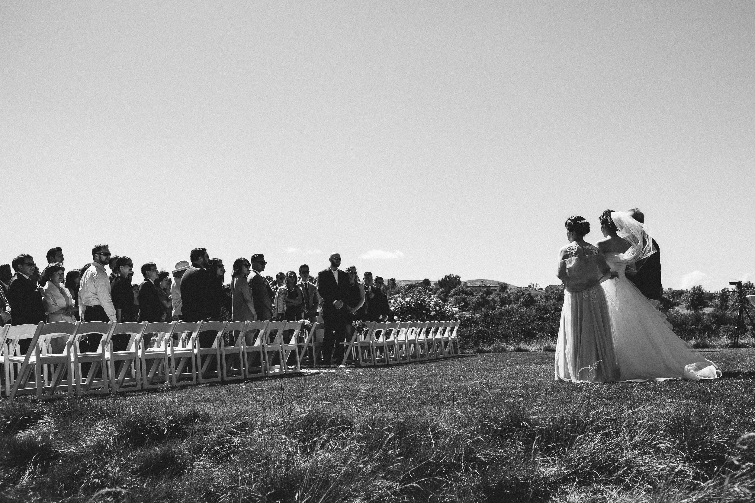 Bridges-Golf-Club-Wedding-Photography-029.jpg