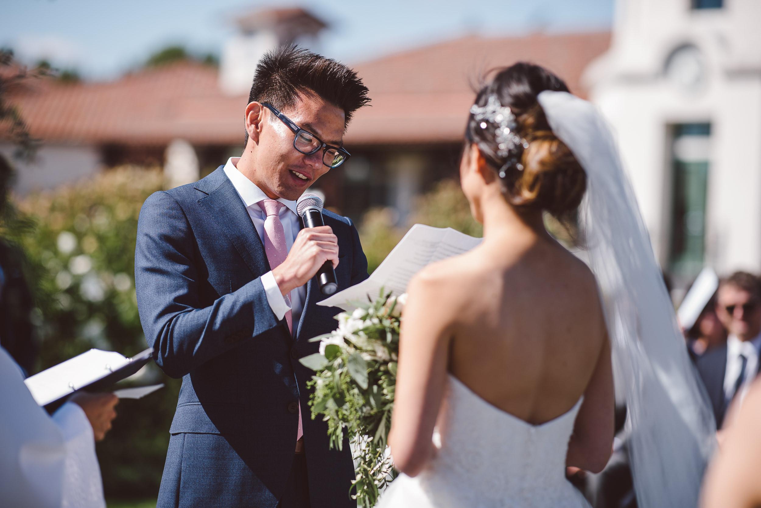 Bridges-Golf-Club-Wedding-Photography-032.jpg