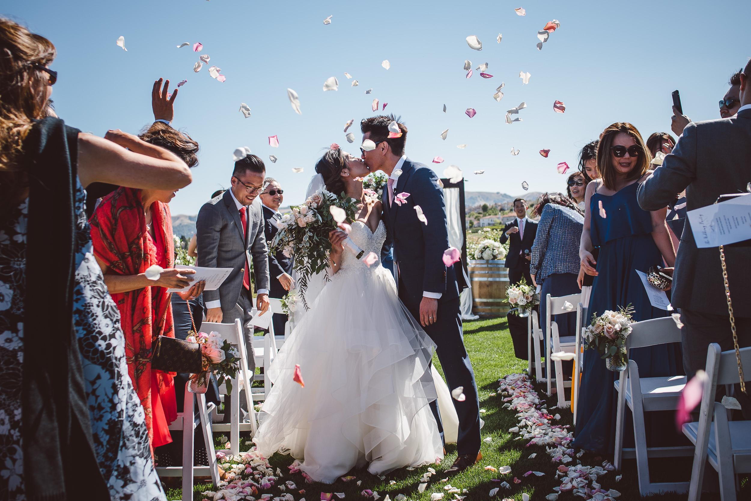 Bridges-Golf-Club-Wedding-Photography-034.jpg