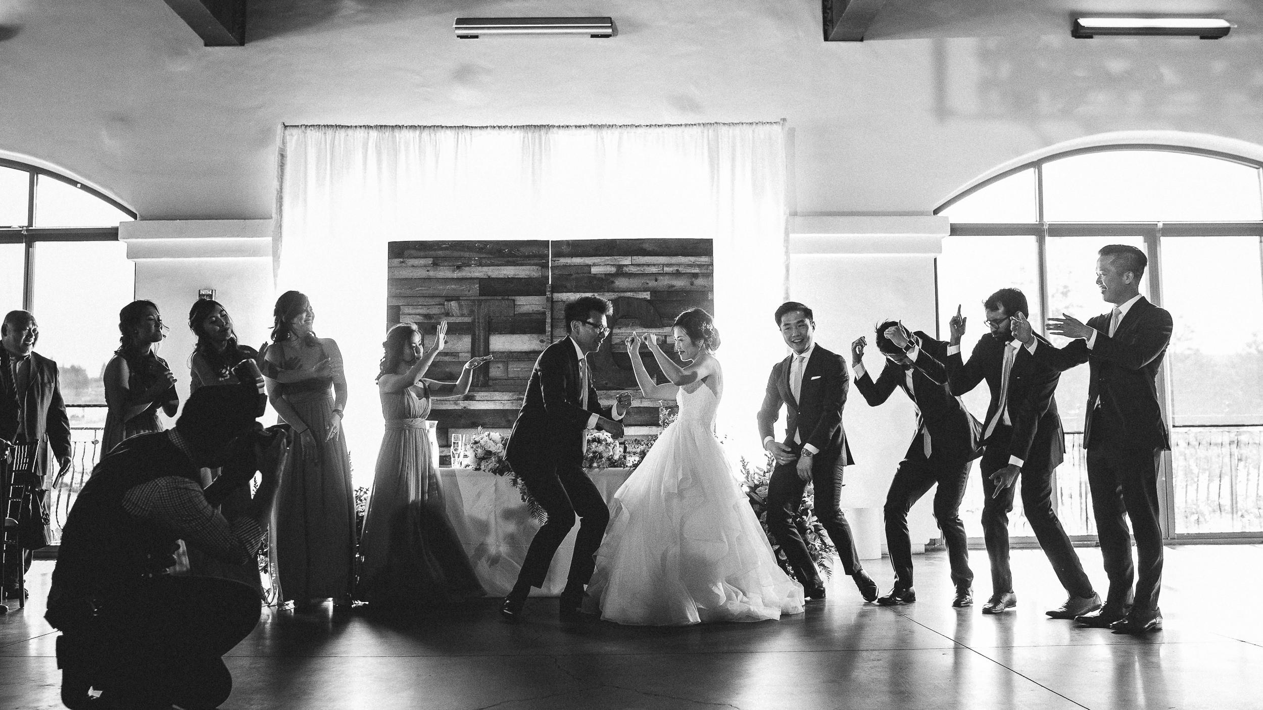 Bridges-Golf-Club-Wedding-Photography-042.jpg