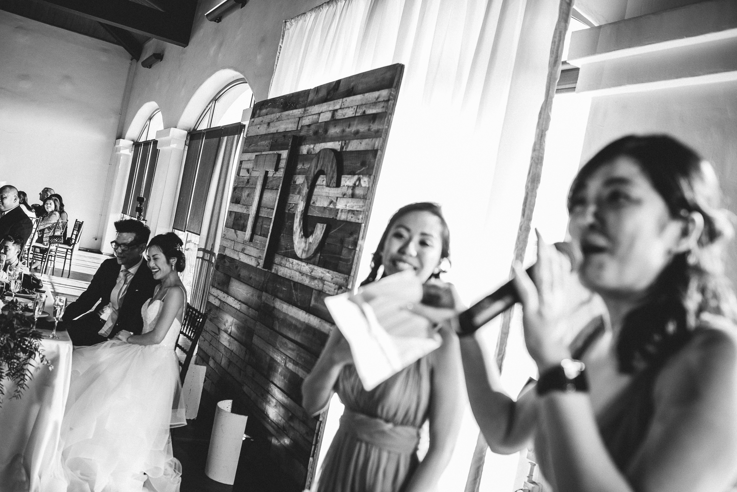 Bridges-Golf-Club-Wedding-Photography-048.jpg