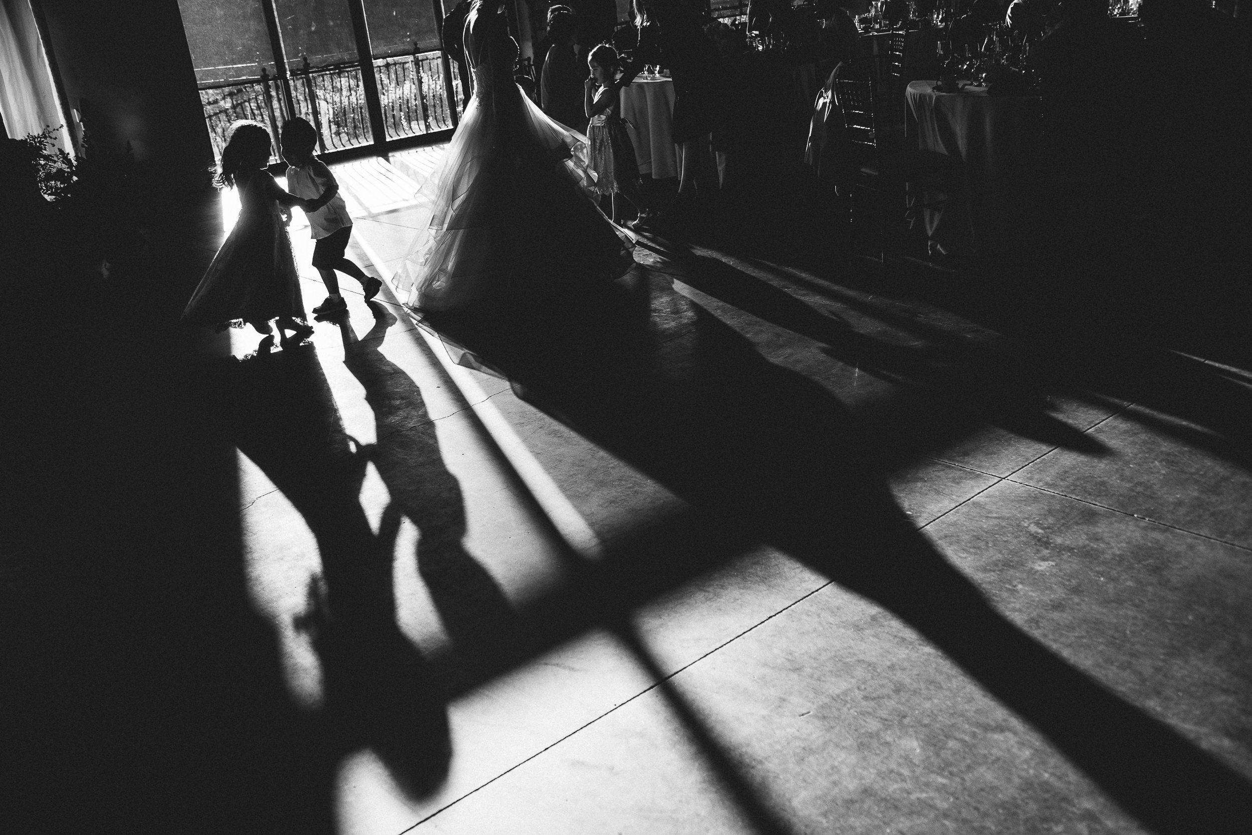 Bridges-Golf-Club-Wedding-Photography-050.jpg