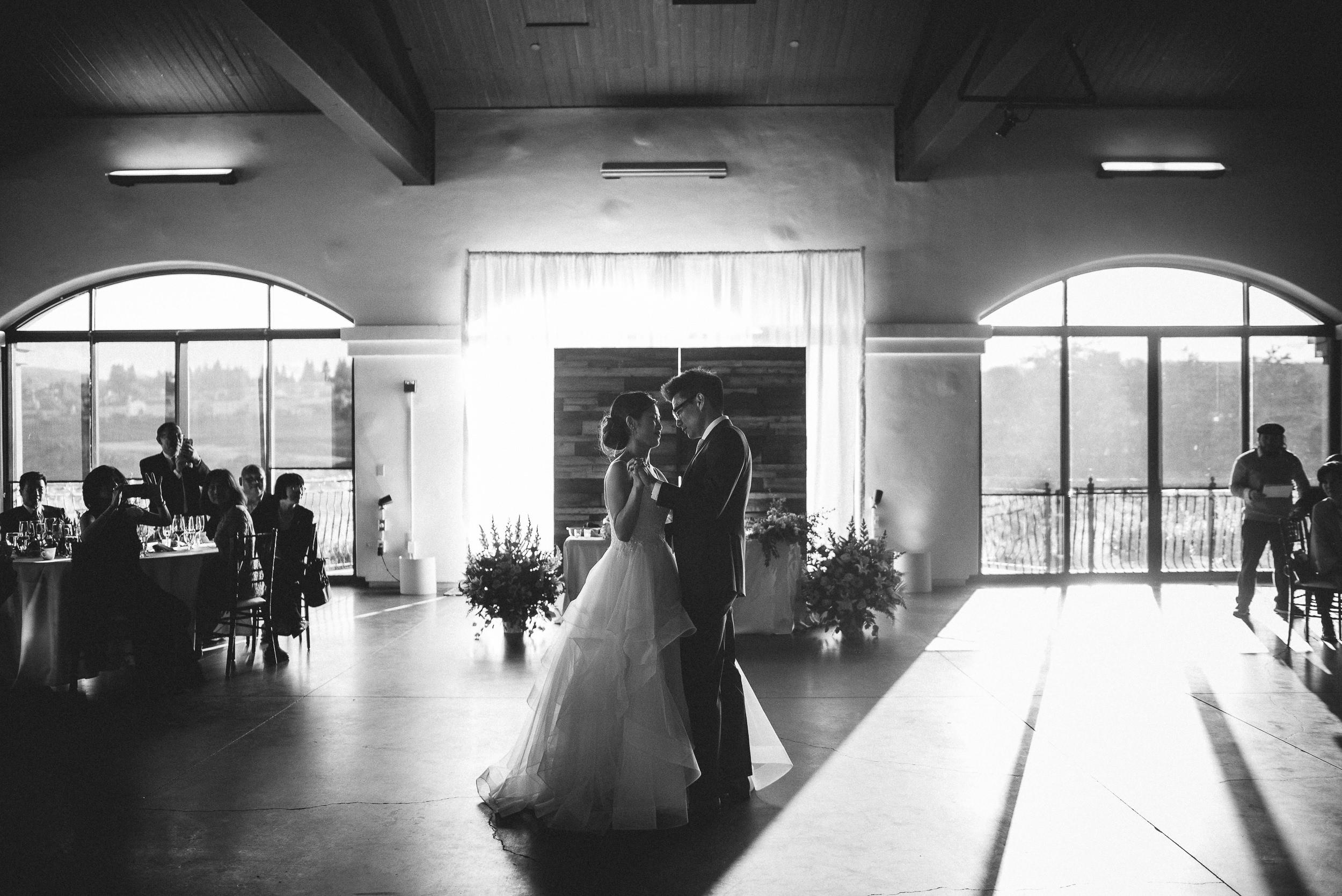 Bridges-Golf-Club-Wedding-Photography-053.jpg