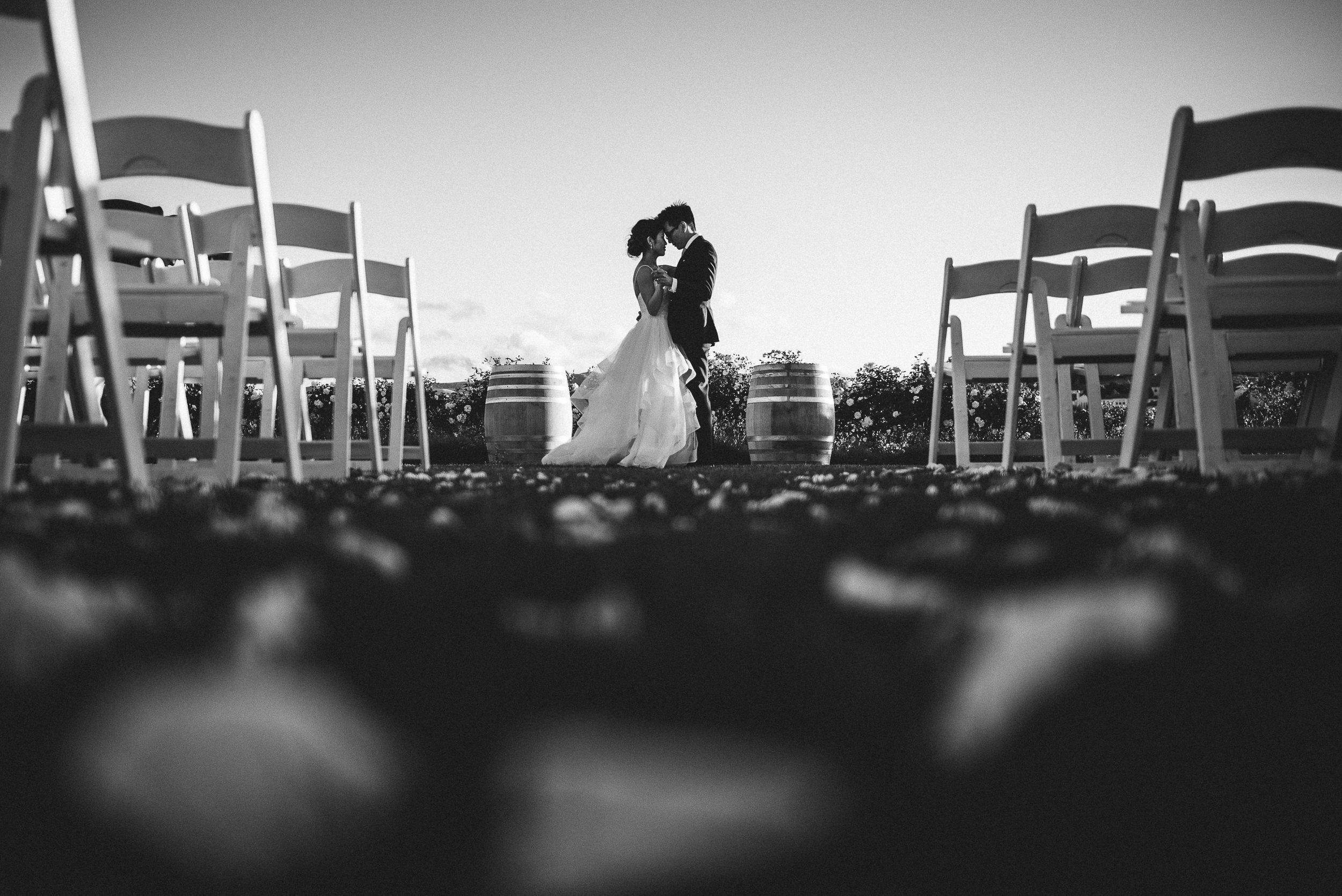 Bridges-Golf-Club-Wedding-Photography-060.jpg