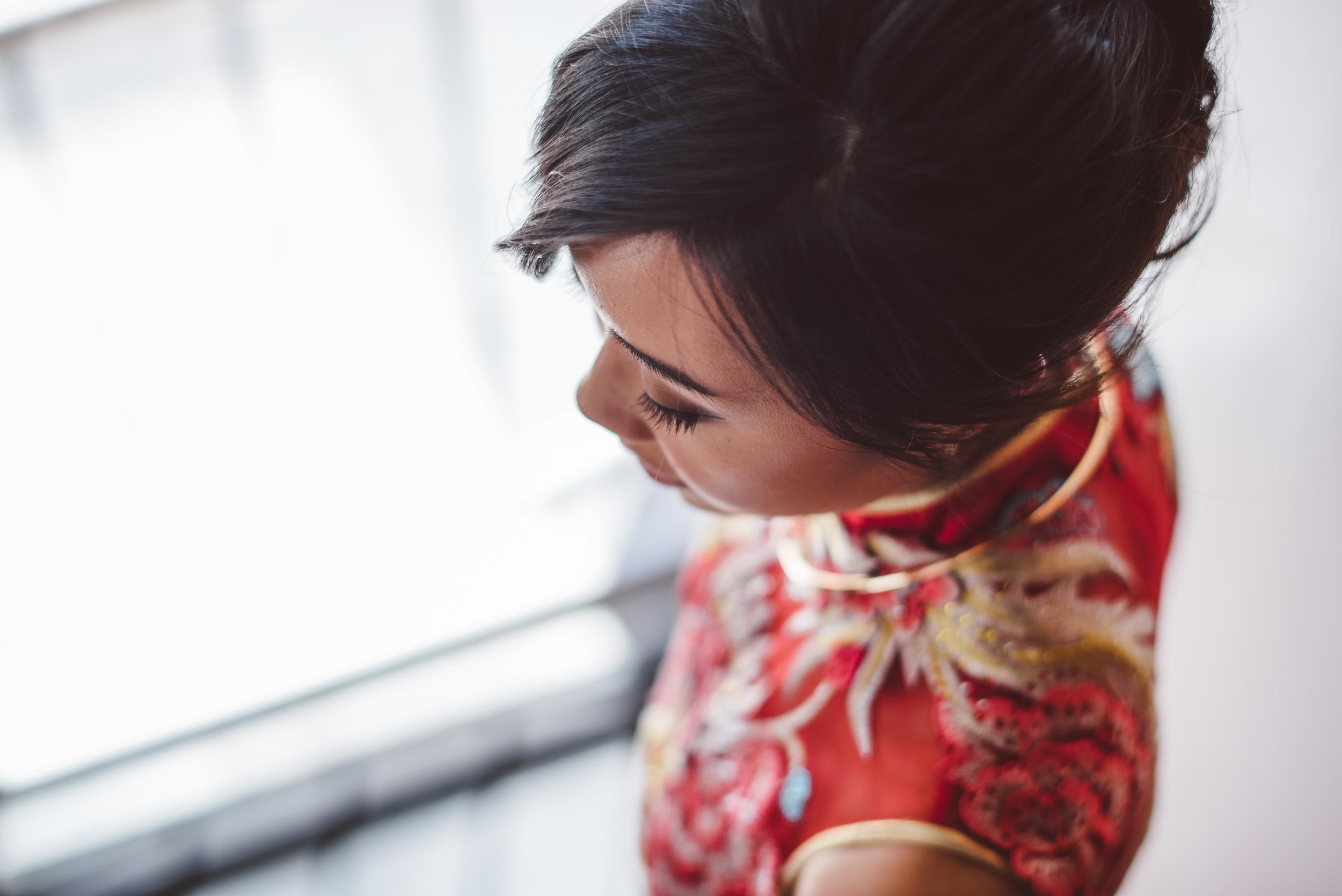 Loews-Regency-San-Francisco-Wedding-Photography-006.jpg