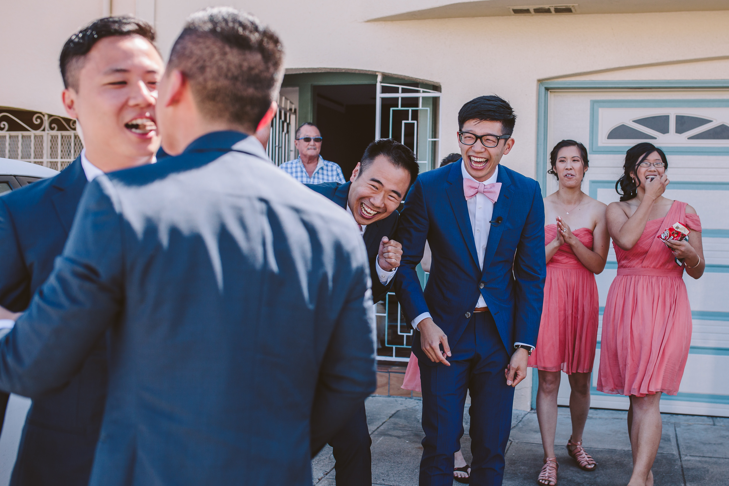 Loews-Regency-San-Francisco-Wedding-Photography-008.jpg