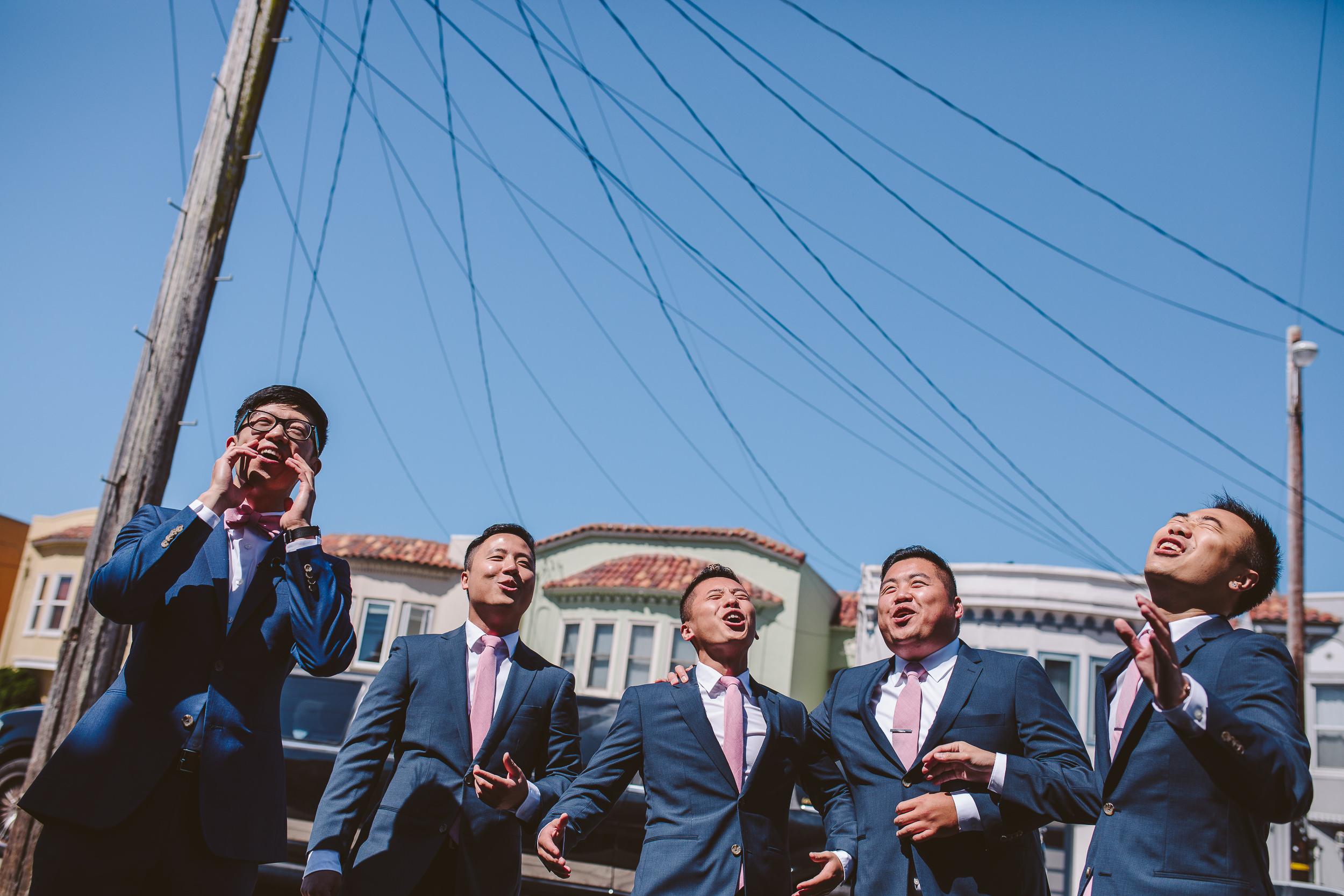Loews-Regency-San-Francisco-Wedding-Photography-007.jpg