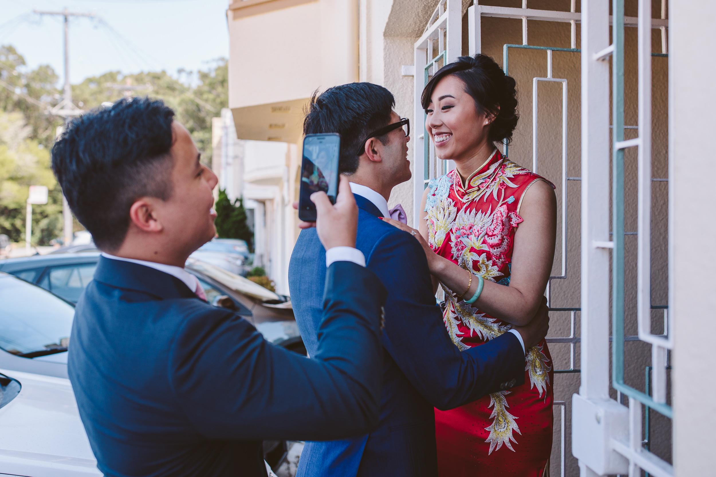 Loews-Regency-San-Francisco-Wedding-Photography-013.jpg