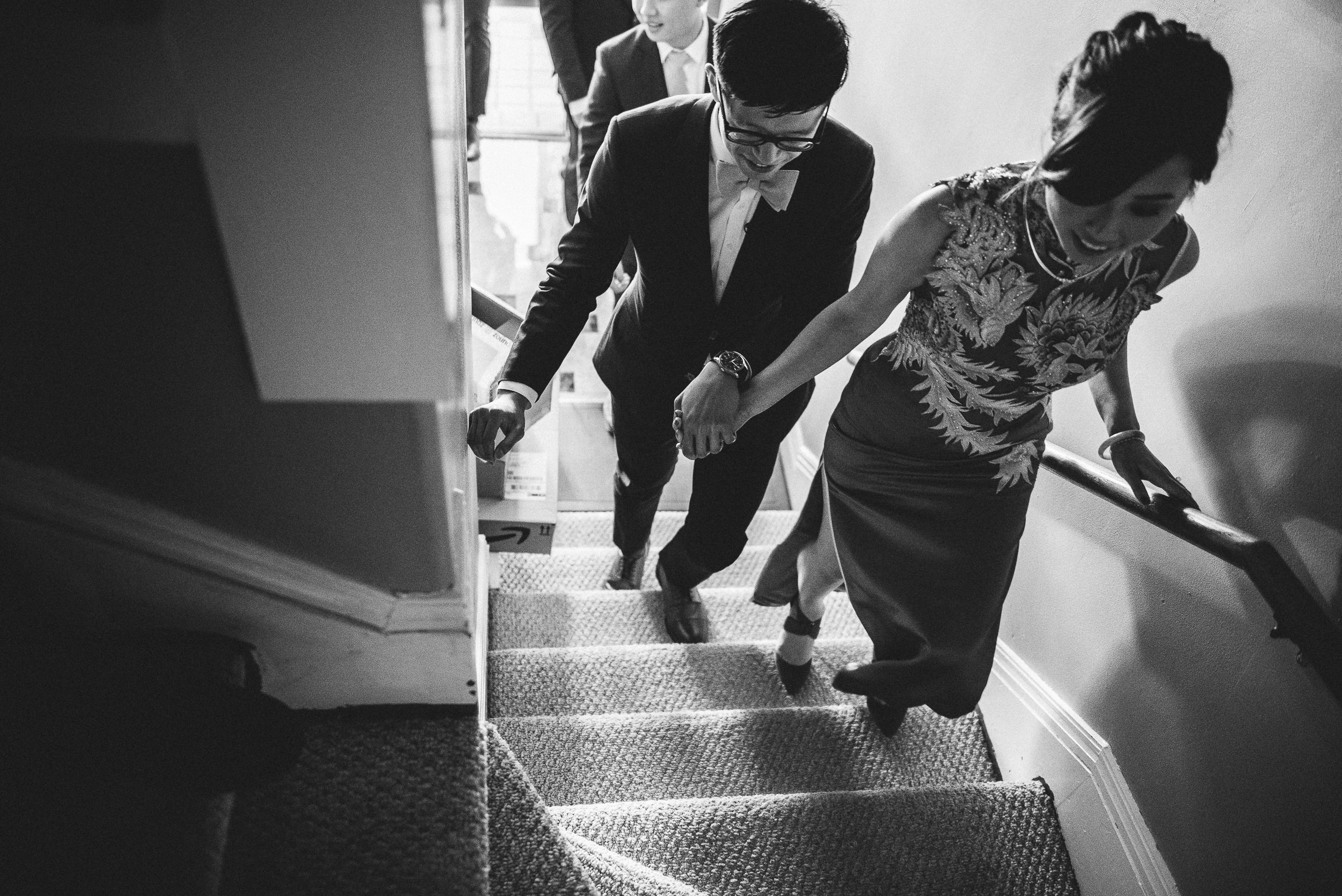 Loews-Regency-San-Francisco-Wedding-Photography-014.jpg