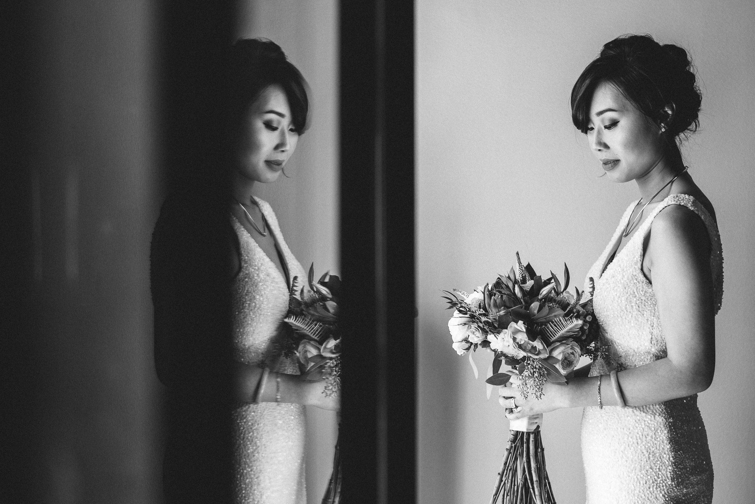 Loews-Regency-San-Francisco-Wedding-Photography-016.jpg