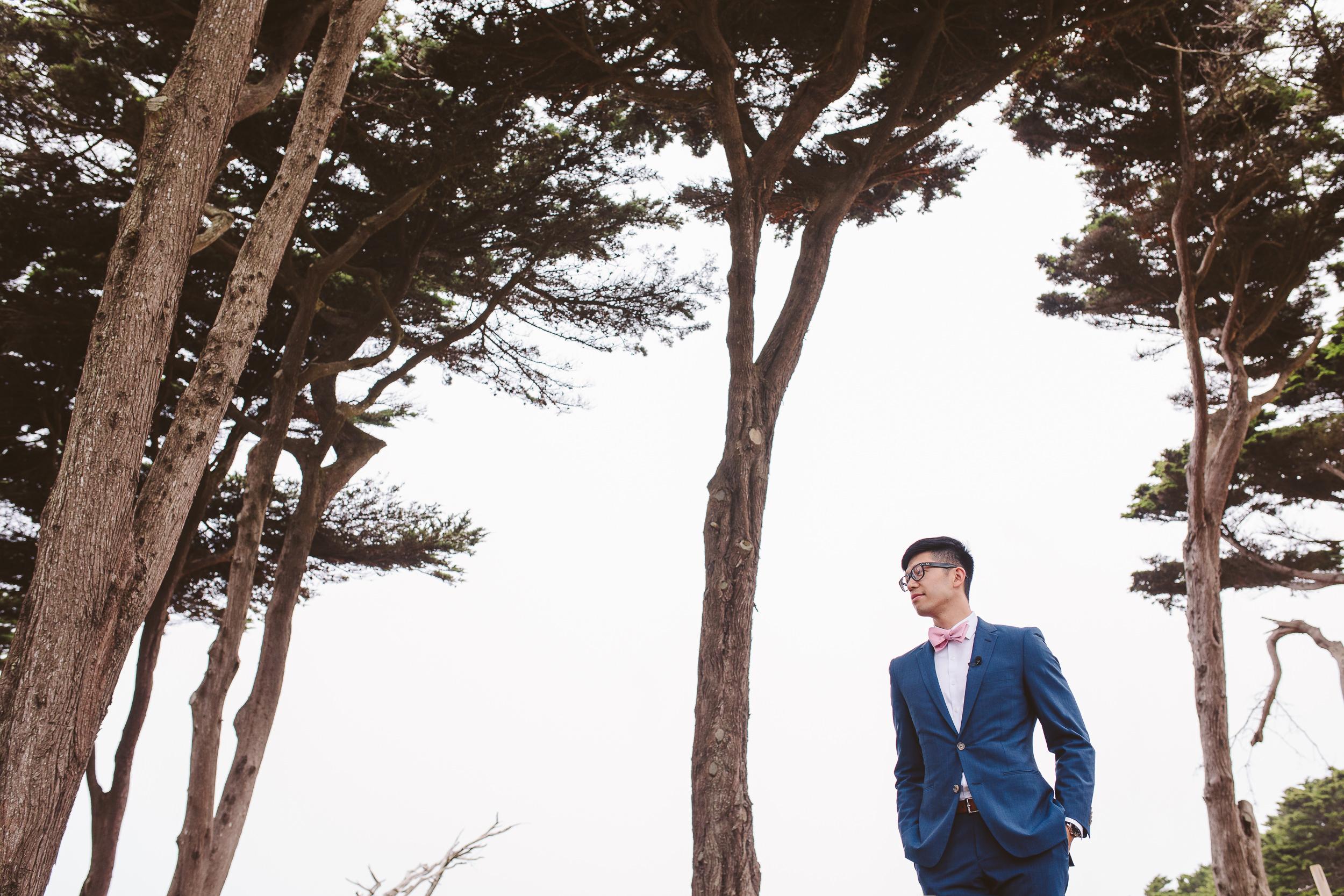 Loews-Regency-San-Francisco-Wedding-Photography-017.jpg
