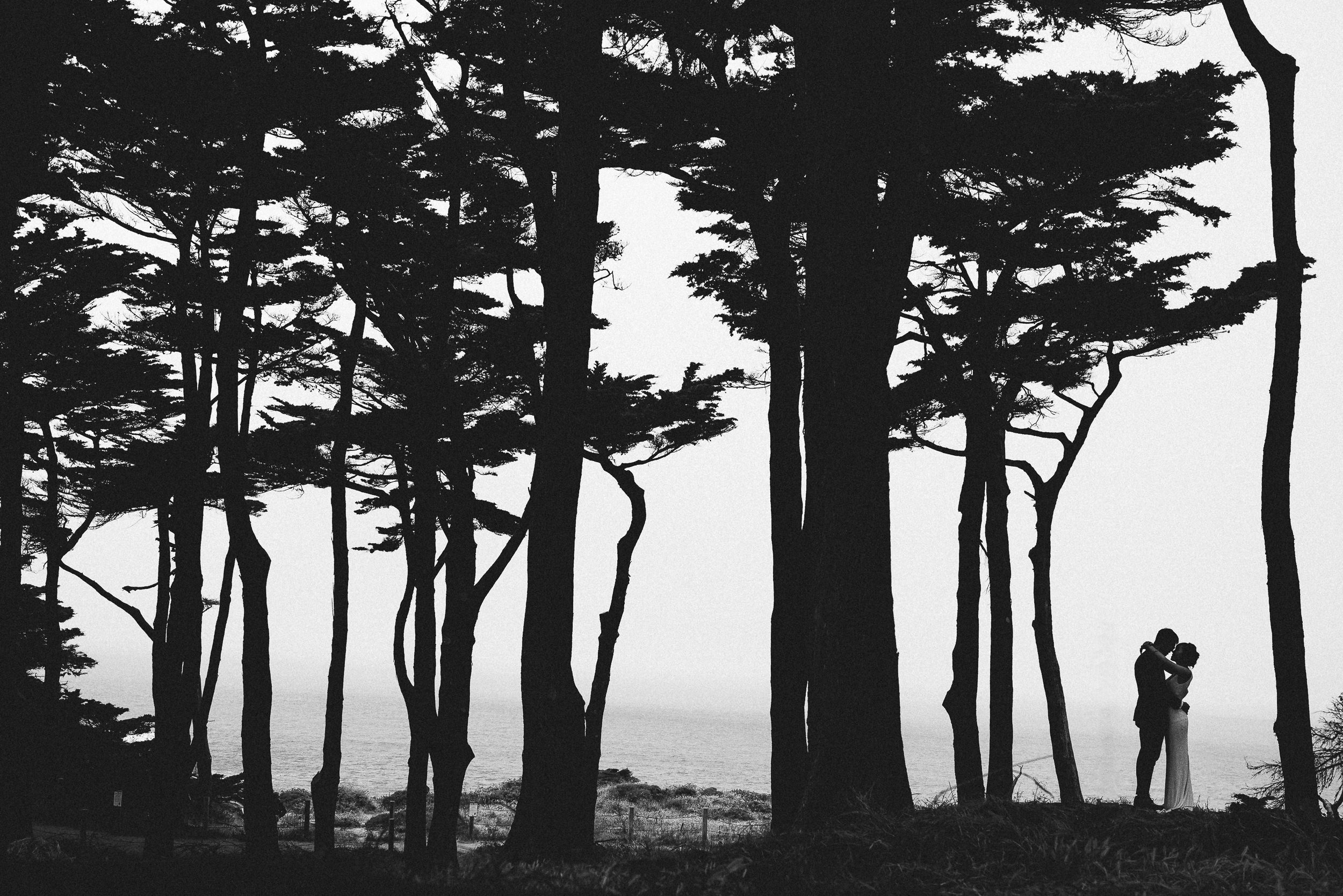 Loews-Regency-San-Francisco-Wedding-Photography-022.jpg