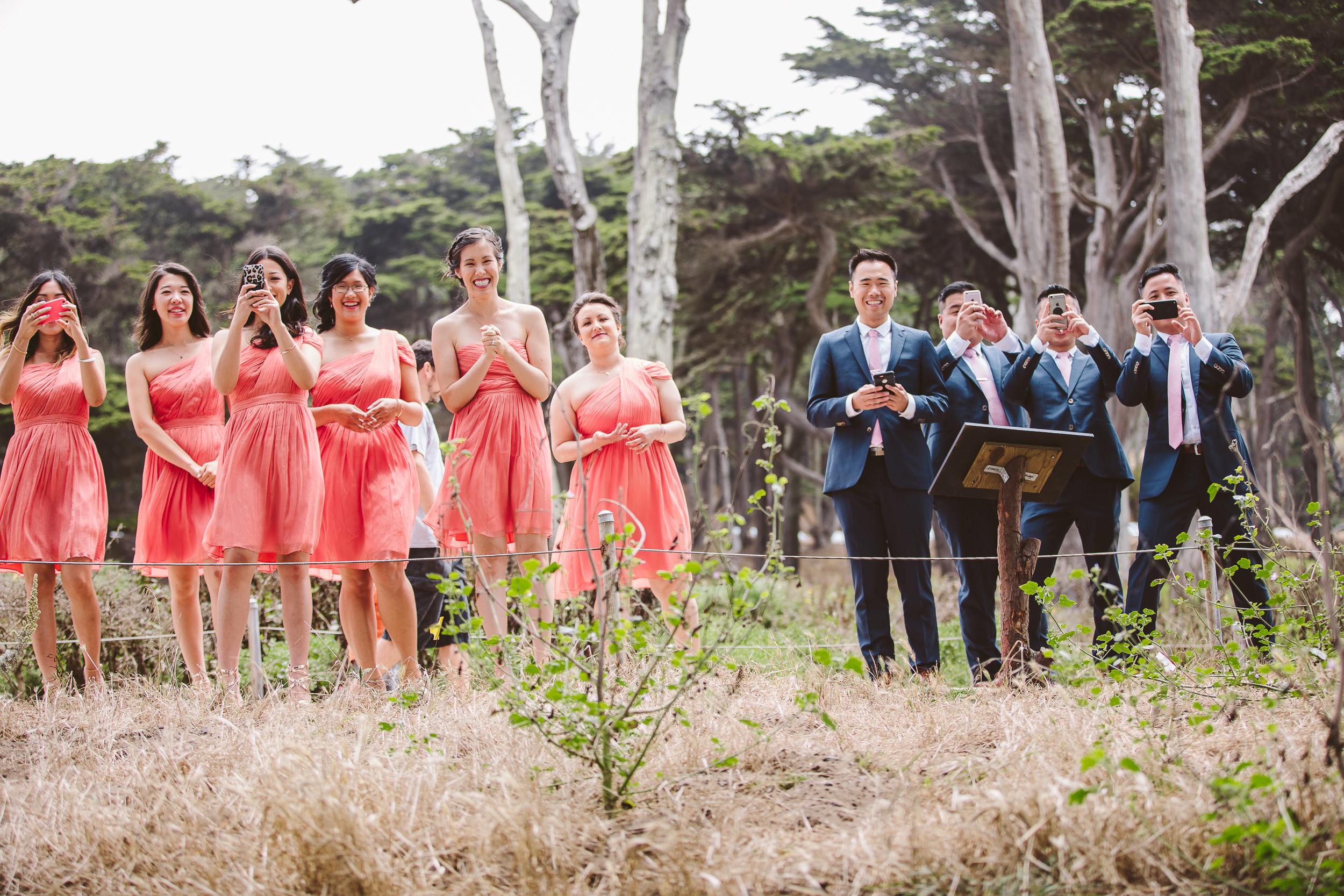 Loews-Regency-San-Francisco-Wedding-Photography-021.jpg