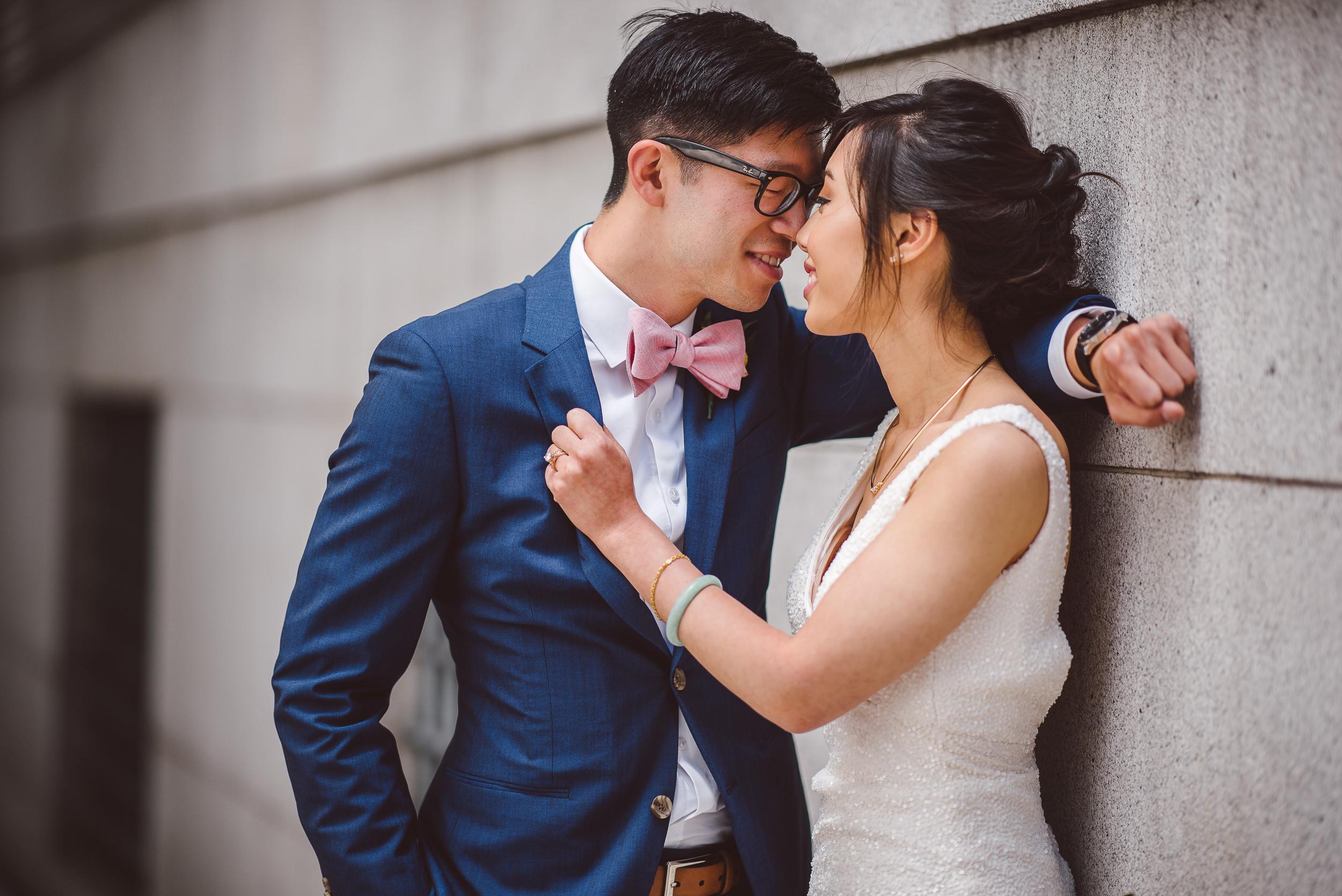 Loews-Regency-San-Francisco-Wedding-Photography-024.jpg