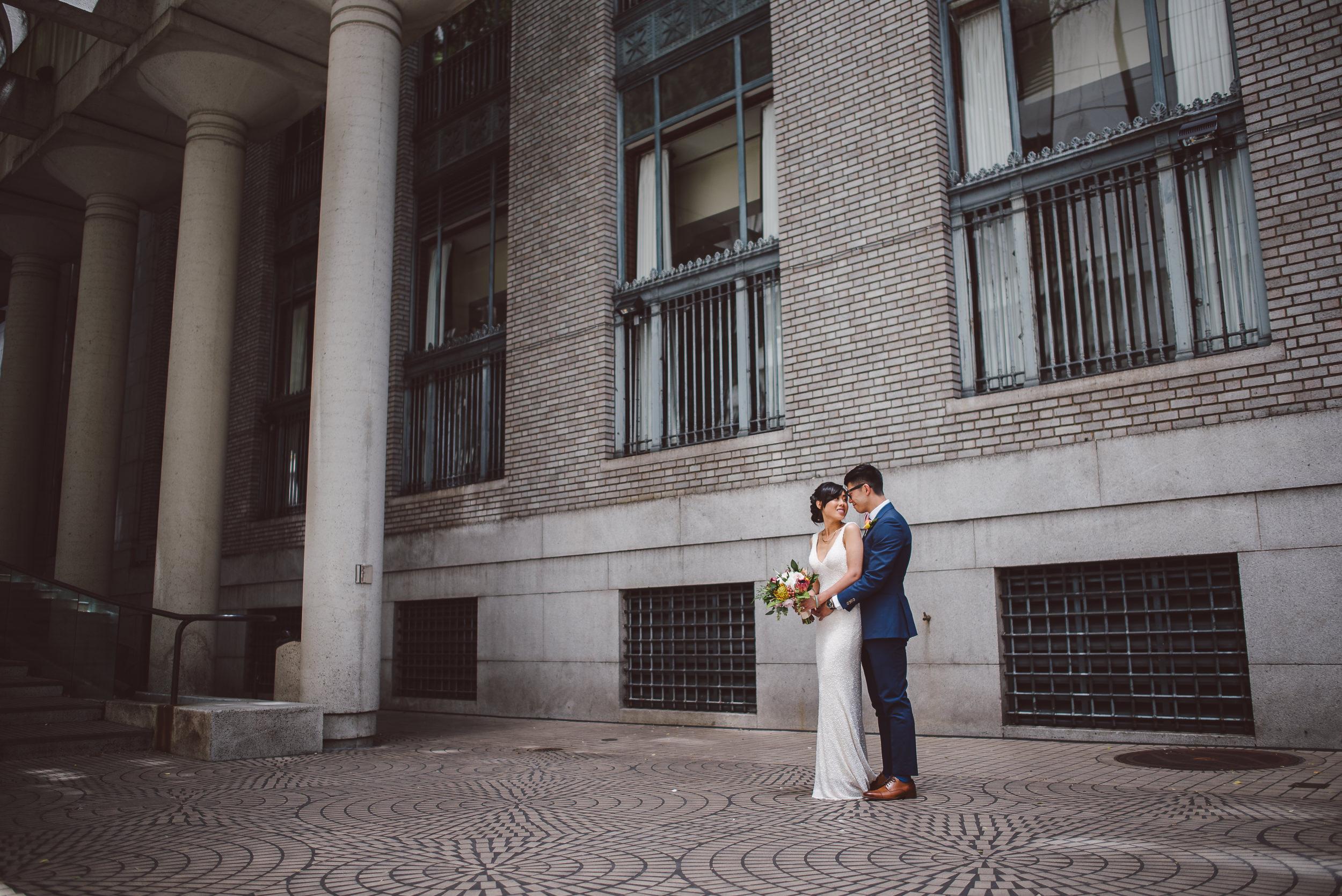 Loews-Regency-San-Francisco-Wedding-Photography-026.jpg