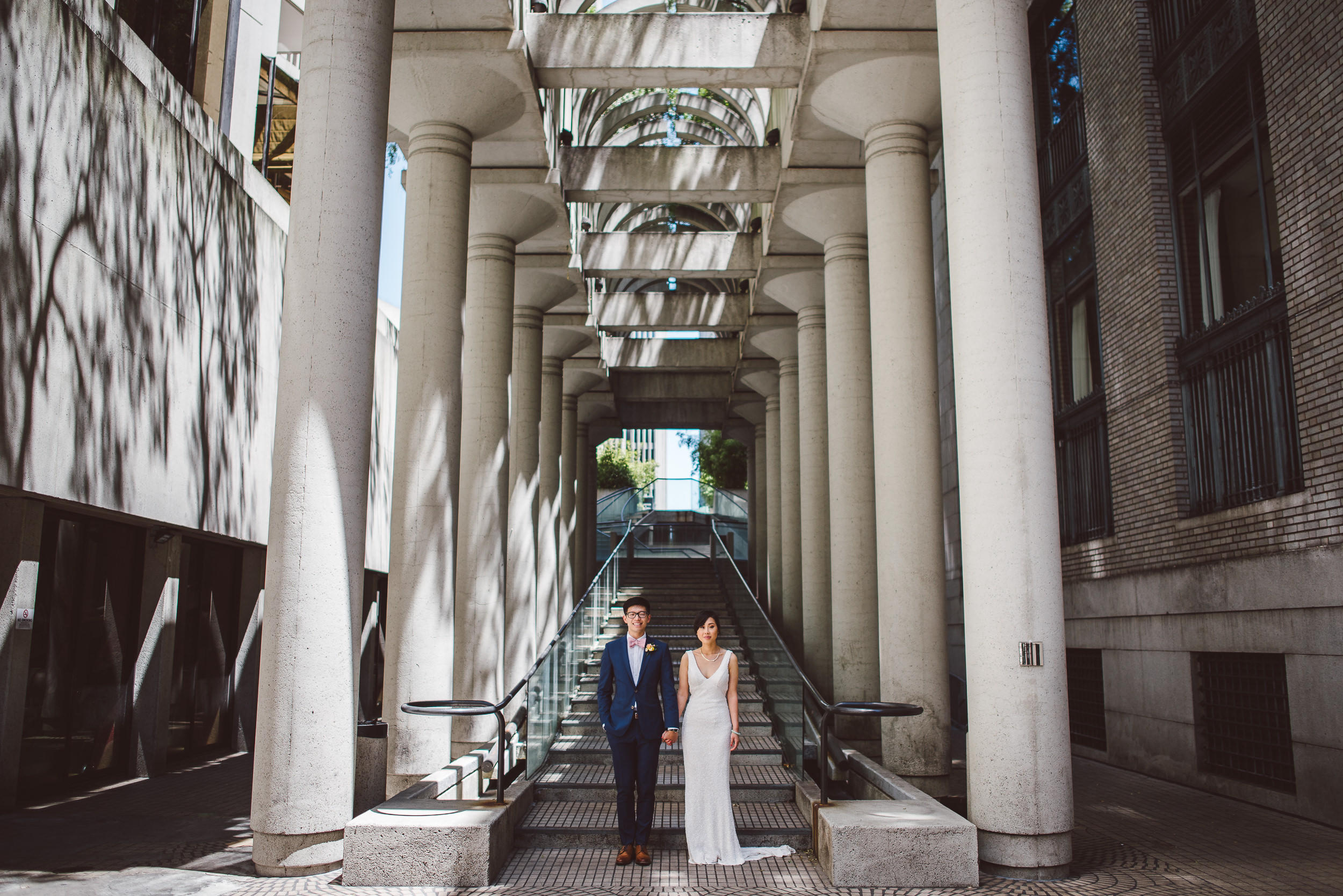 Loews-Regency-San-Francisco-Wedding-Photography-025.jpg