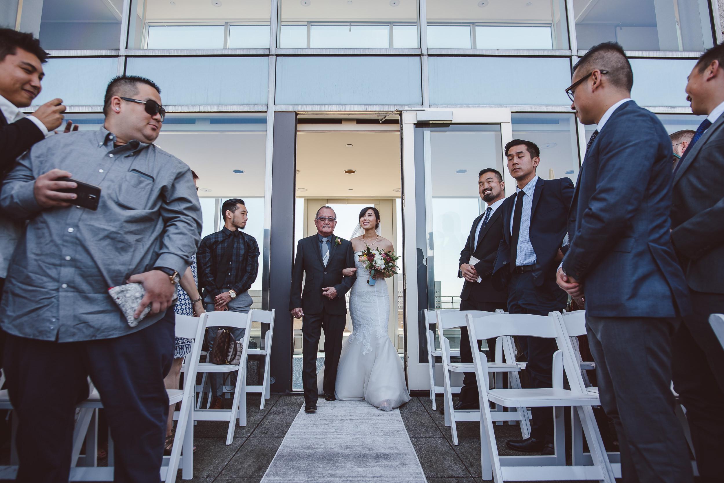 Loews-Regency-San-Francisco-Wedding-Photography-032.jpg